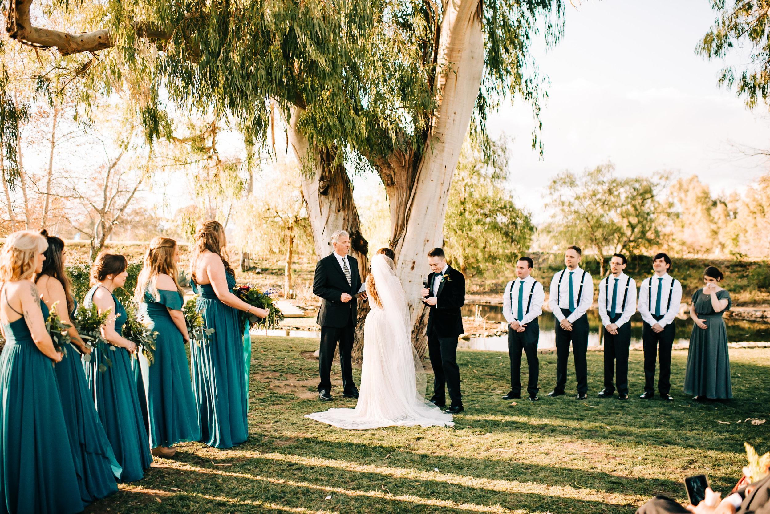 bay area nontraditional wedding photographer southern california boho wedding love light magic san francisco oakland northern california-553.jpg