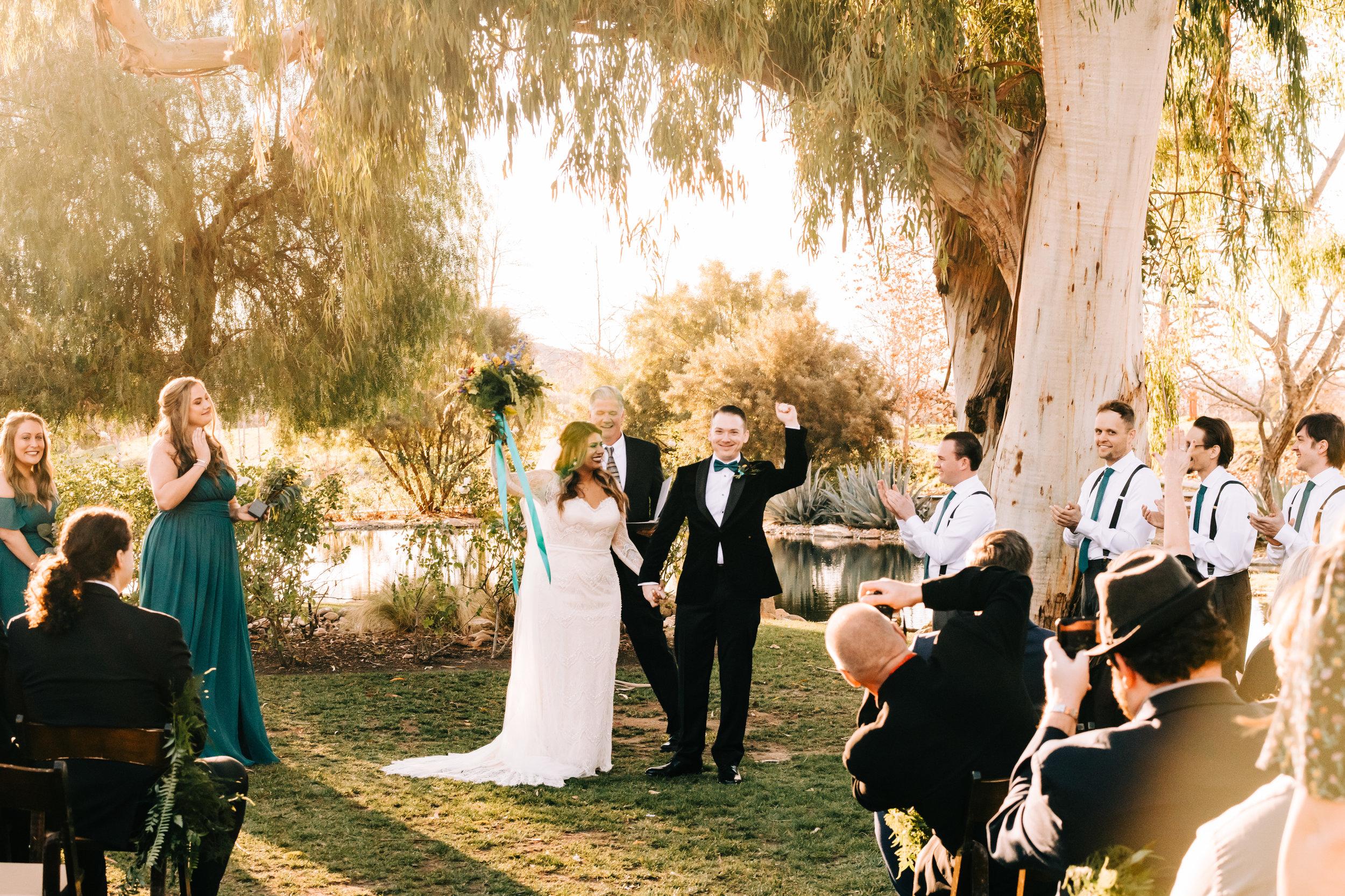 bay area nontraditional wedding photographer southern california boho wedding love light magic san francisco oakland northern california-615.jpg