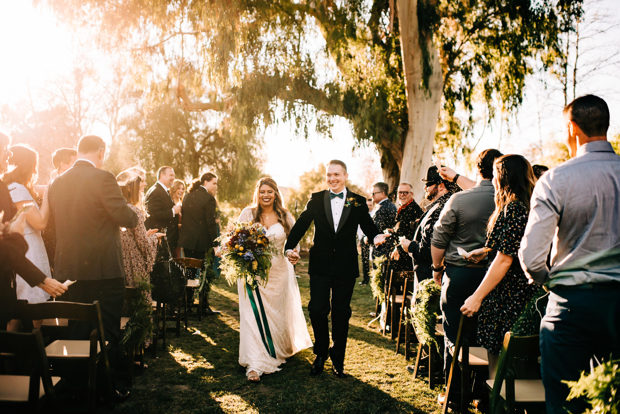 bay area nontraditional wedding photographer southern california boho wedding love light magic san francisco oakland northern california-629.jpg