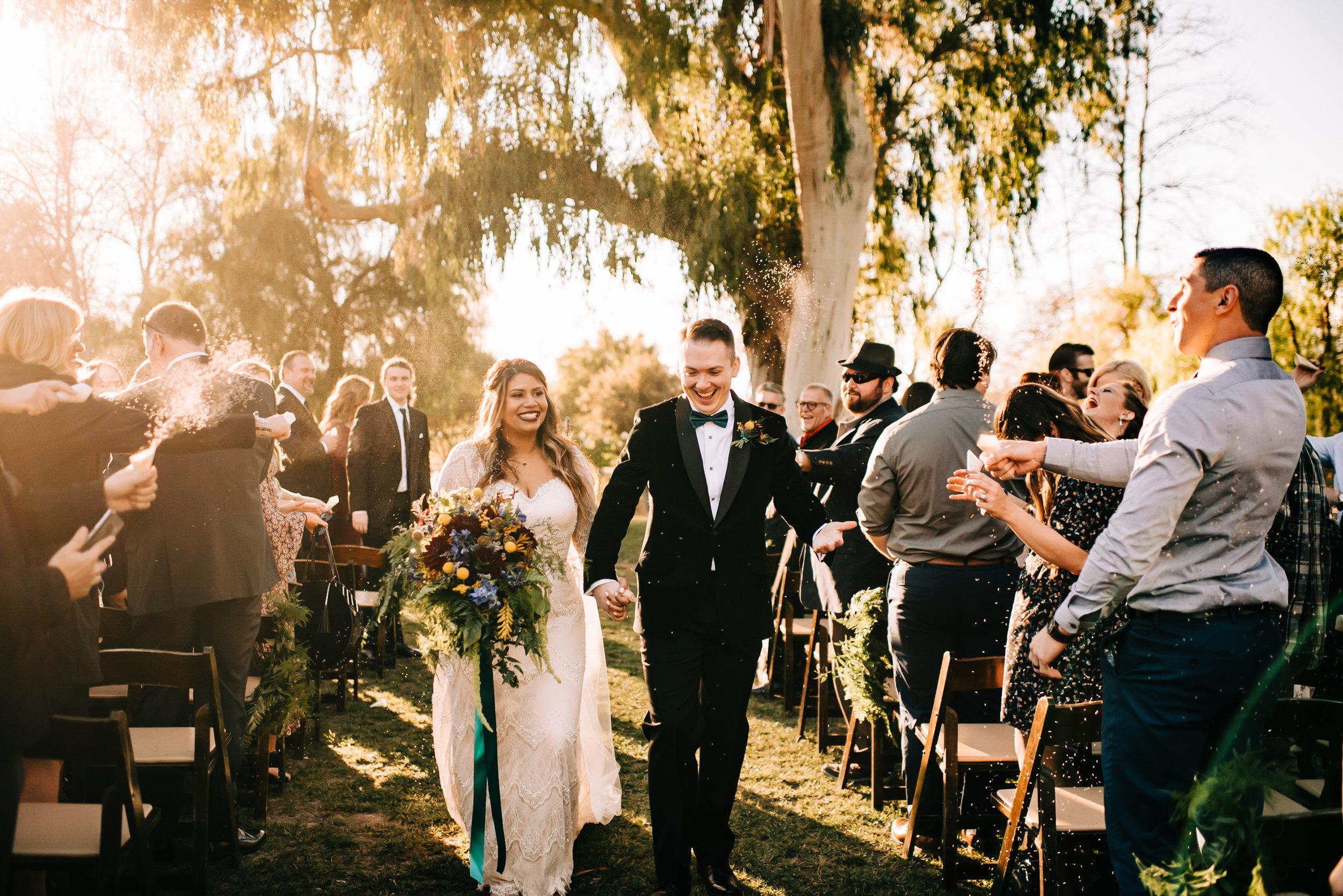 bay area nontraditional wedding photographer southern california boho wedding love light magic san francisco oakland northern california-633.jpg