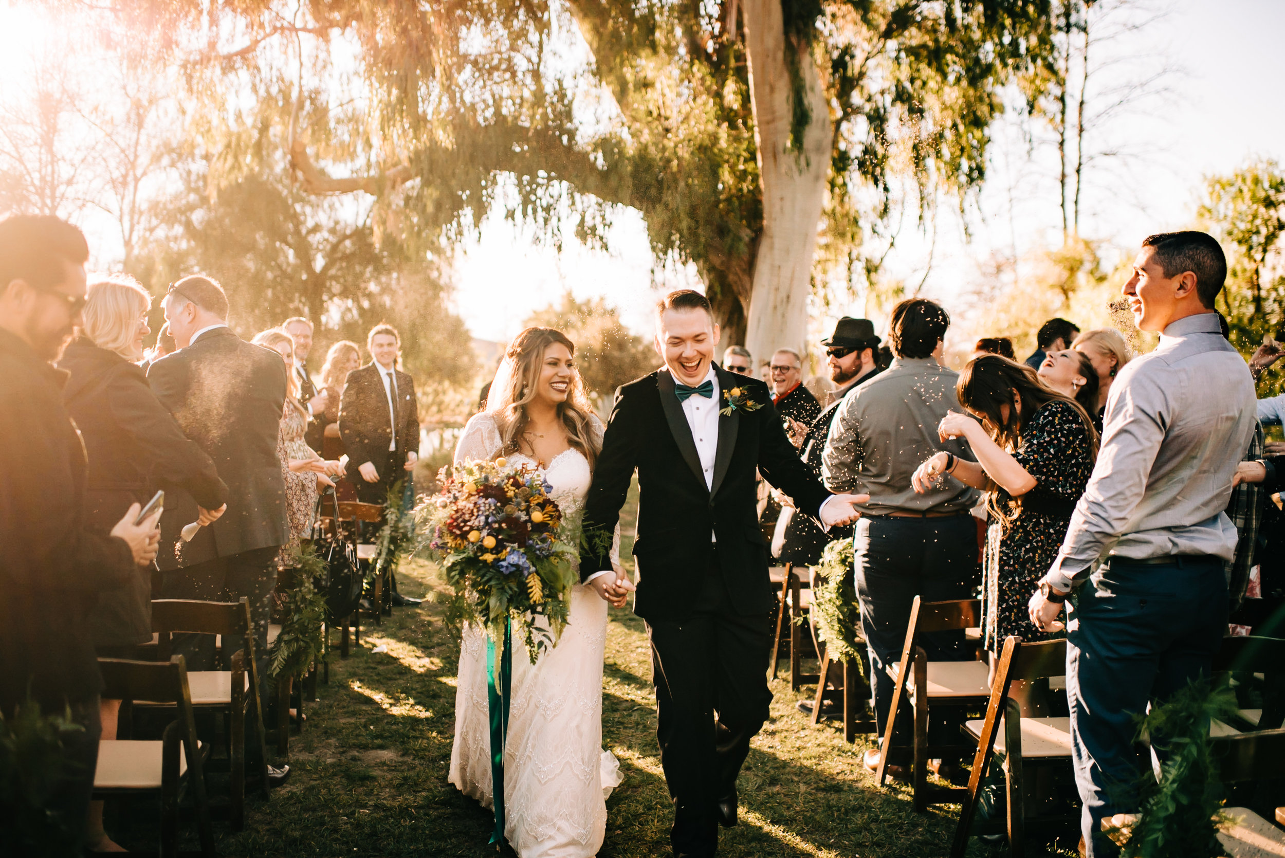bay area nontraditional wedding photographer southern california boho wedding love light magic san francisco oakland northern california-634.jpg