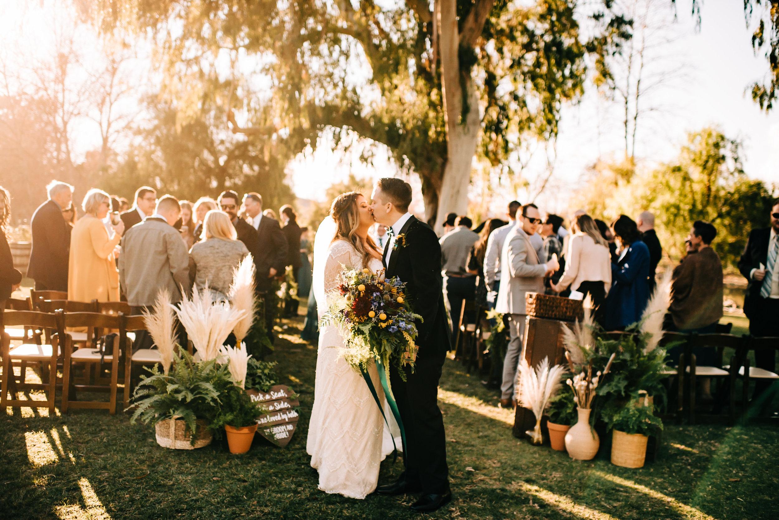 bay area nontraditional wedding photographer southern california boho wedding love light magic san francisco oakland northern california-643.jpg