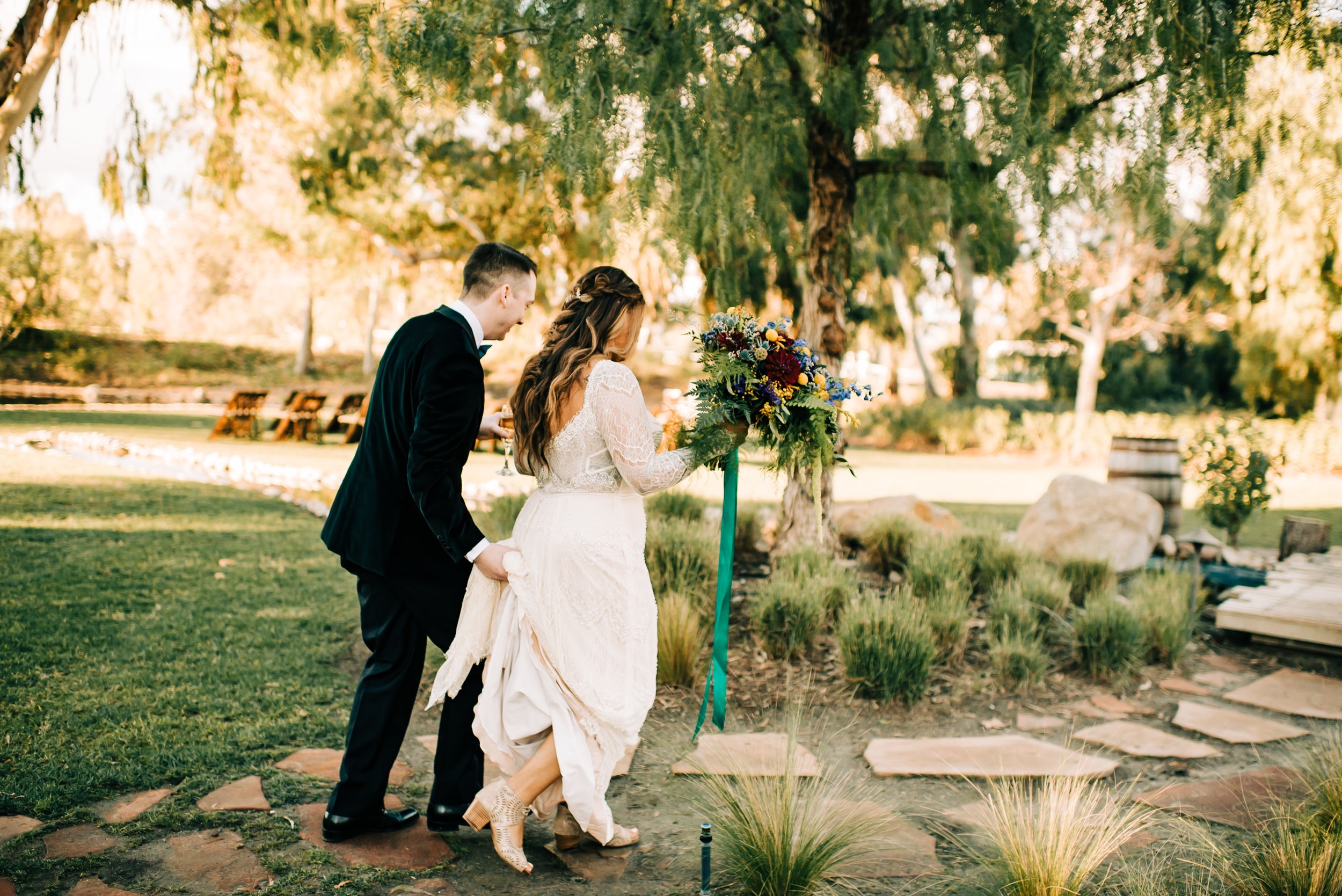 bay area nontraditional wedding photographer southern california boho wedding love light magic san francisco oakland northern california-670.jpg
