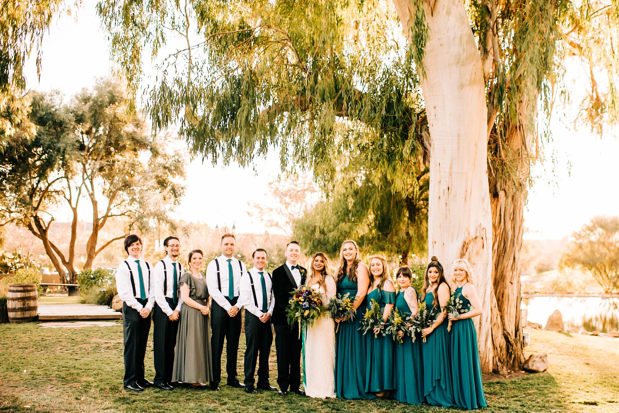 bay area nontraditional wedding photographer southern california boho wedding love light magic san francisco oakland northern california-700.jpg