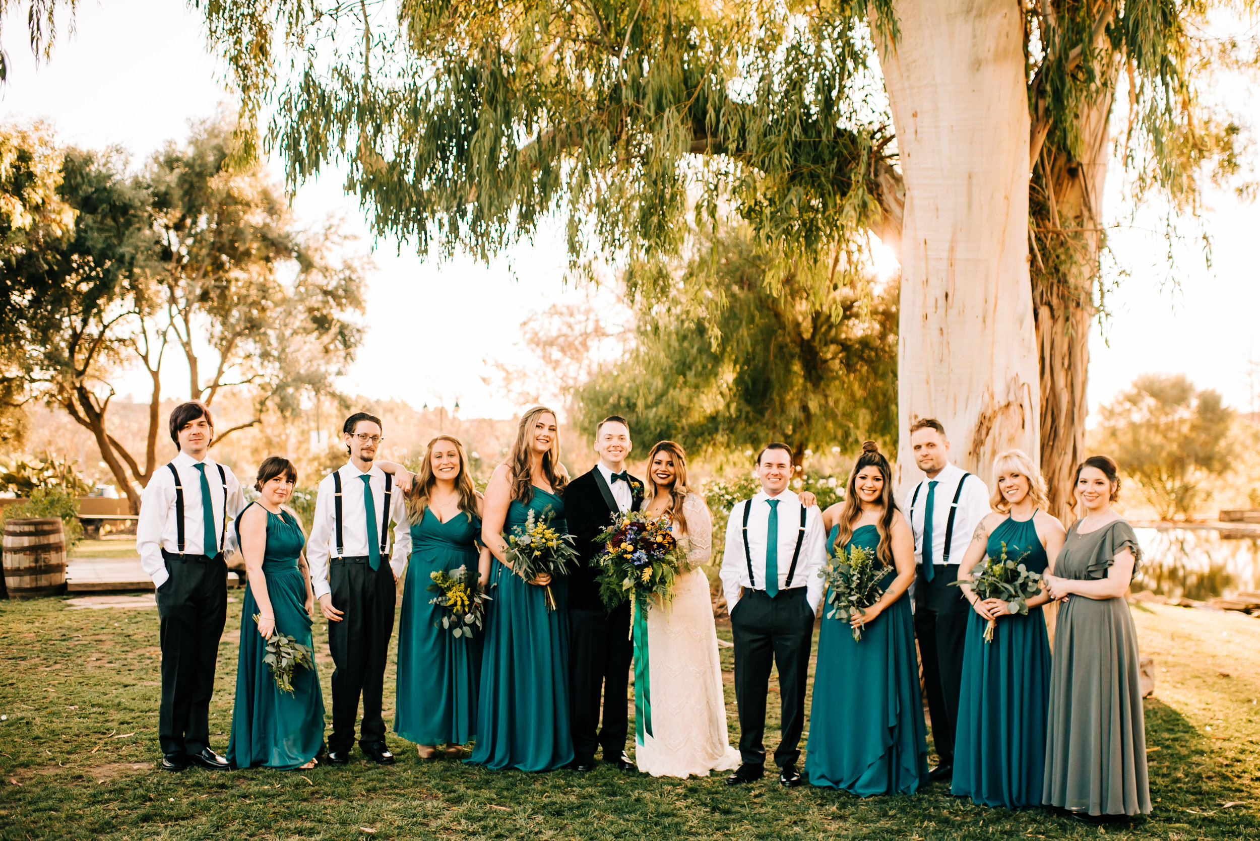 bay area nontraditional wedding photographer southern california boho wedding love light magic san francisco oakland northern california-711.jpg