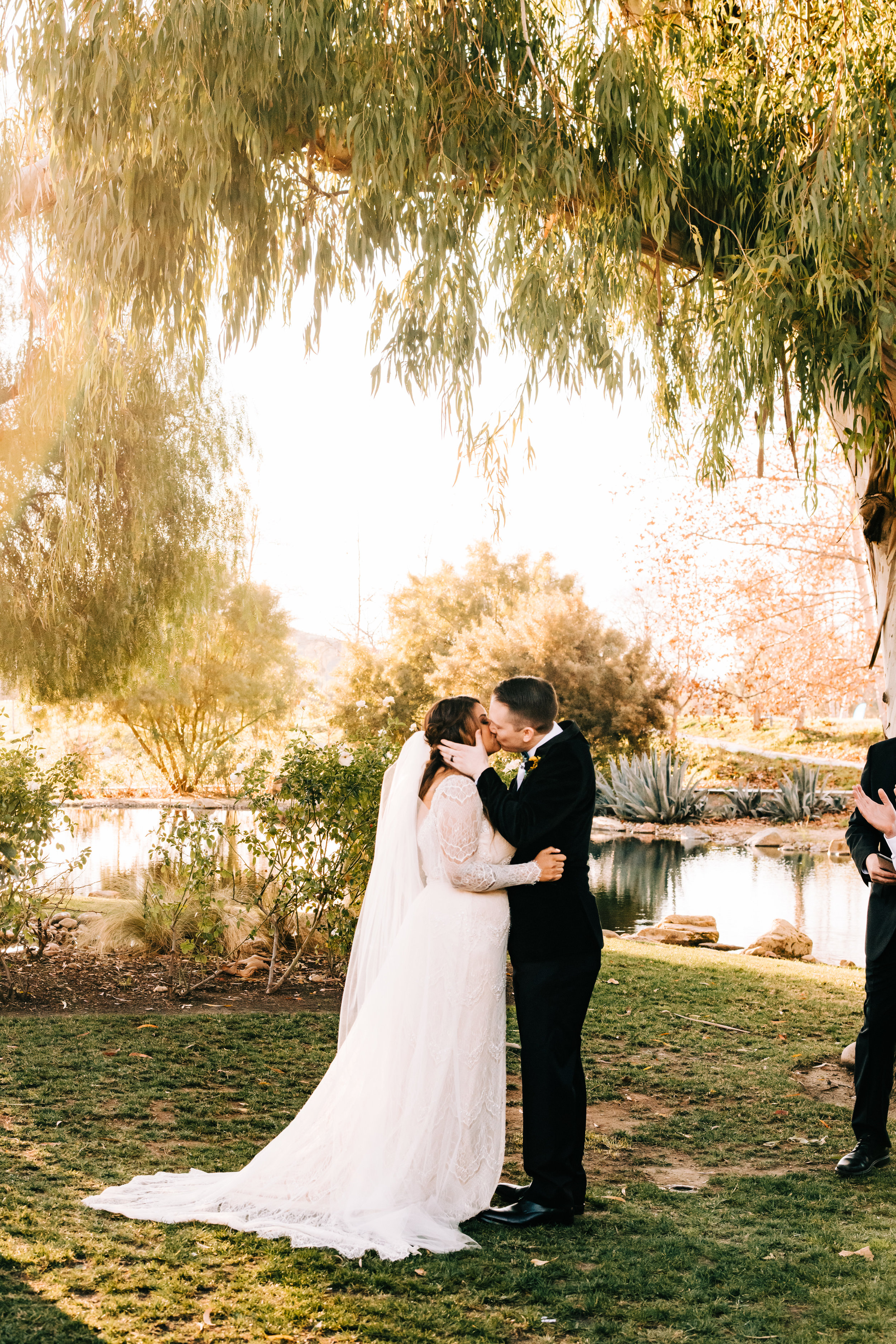 bay area nontraditional wedding photographer southern california boho wedding love light magic san francisco oakland northern california-605.jpg