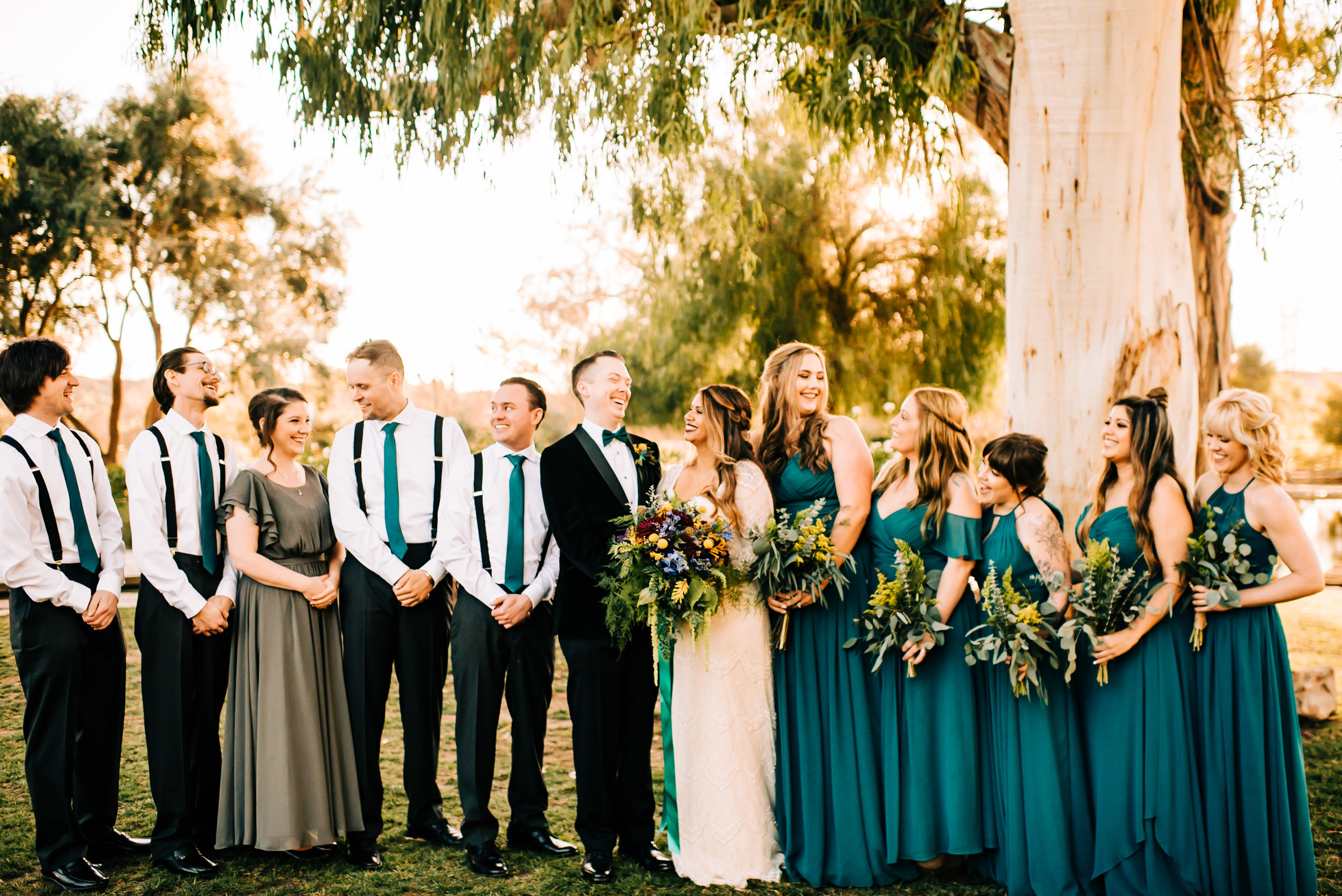 bay area nontraditional wedding photographer southern california boho wedding love light magic san francisco oakland northern california-704.jpg