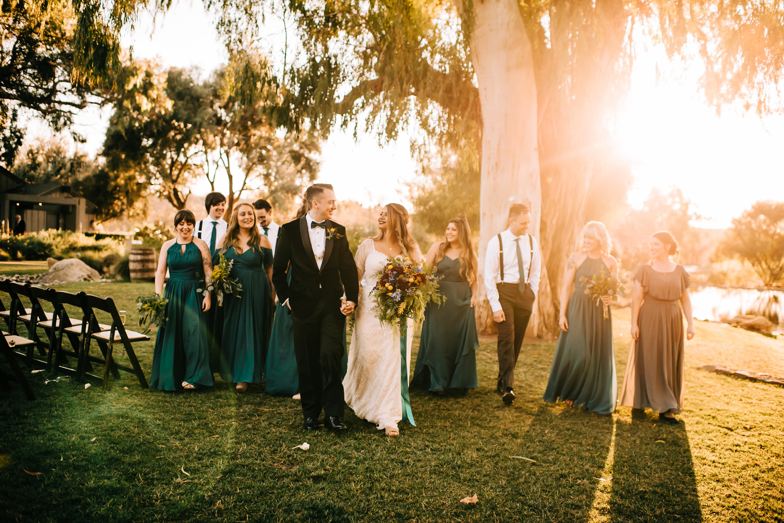 bay area nontraditional wedding photographer southern california boho wedding love light magic san francisco oakland northern california-723.jpg