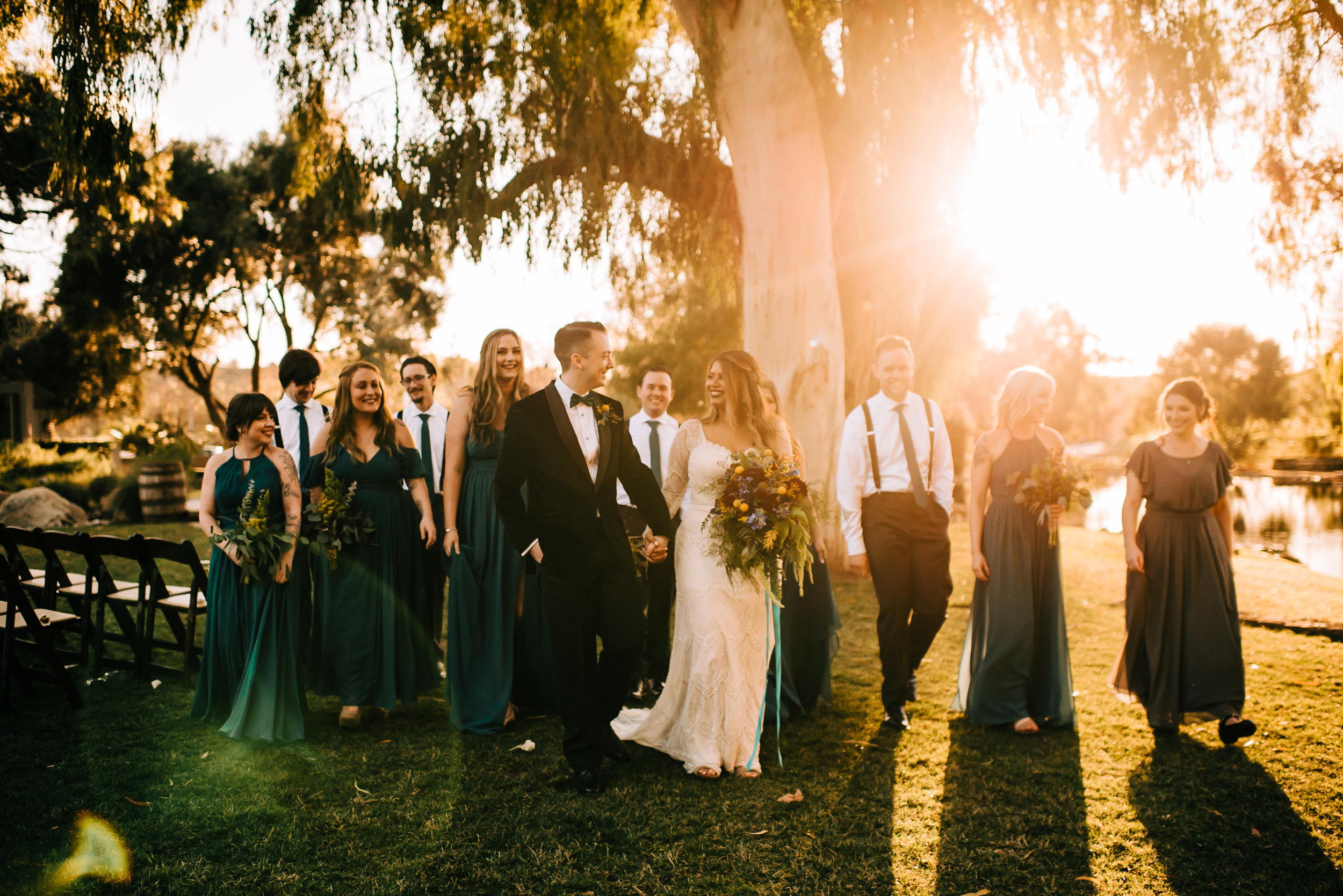 bay area nontraditional wedding photographer southern california boho wedding love light magic san francisco oakland northern california-727.jpg