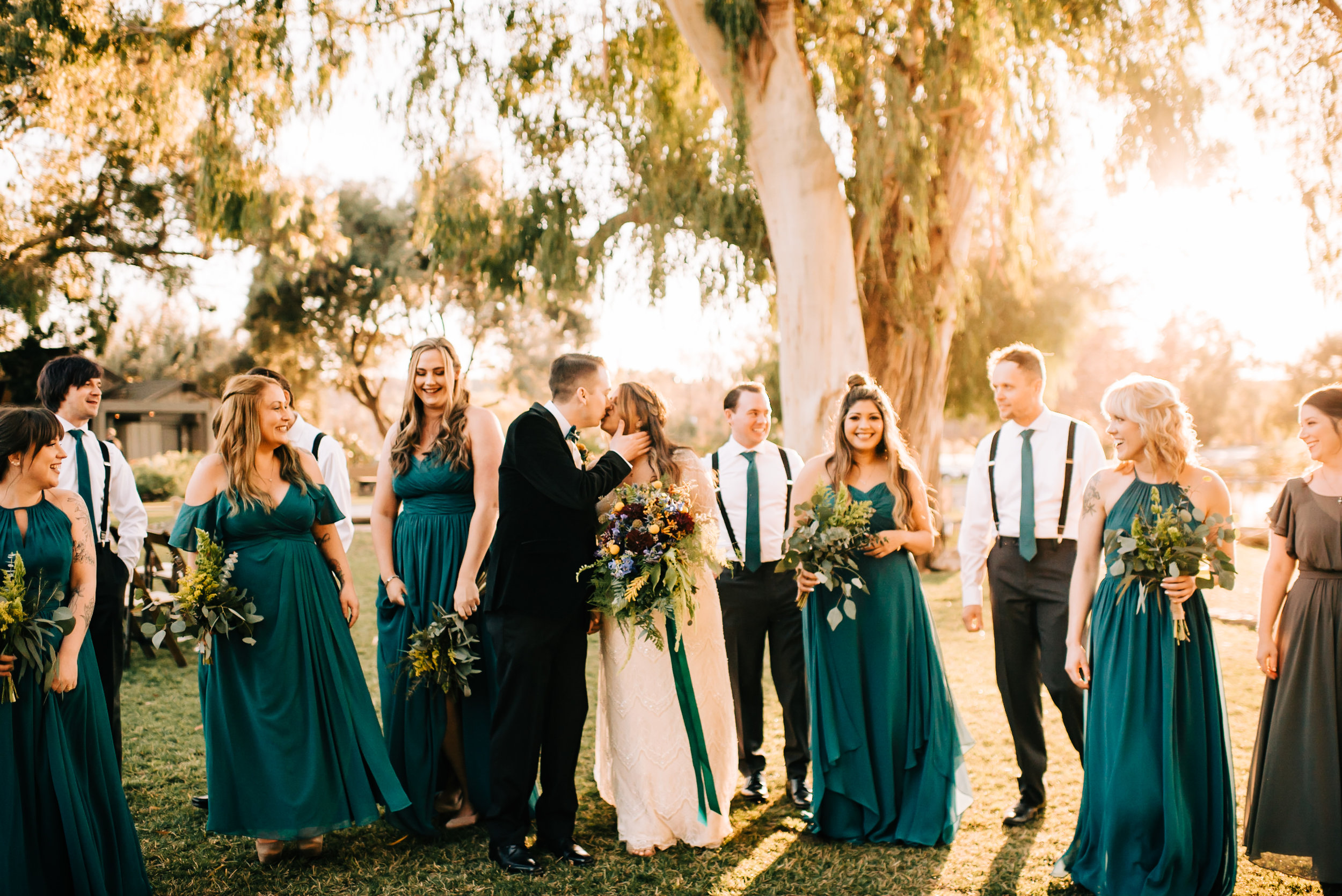 bay area nontraditional wedding photographer southern california boho wedding love light magic san francisco oakland northern california-732.jpg