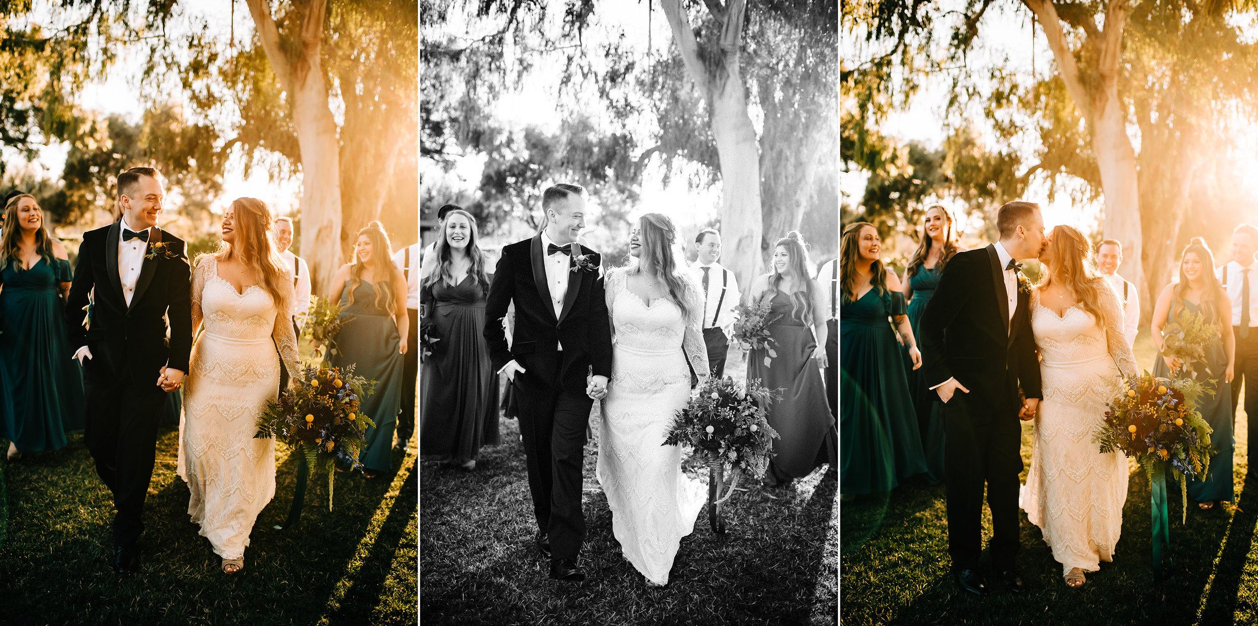 bay area nontraditional wedding photographer southern california boho wedding love light magic san francisco oakland northern california-743.jpg