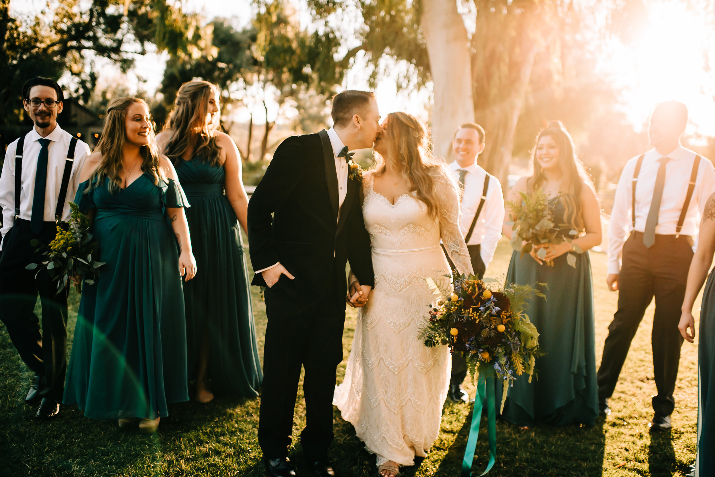 bay area nontraditional wedding photographer southern california boho wedding love light magic san francisco oakland northern california-746.jpg