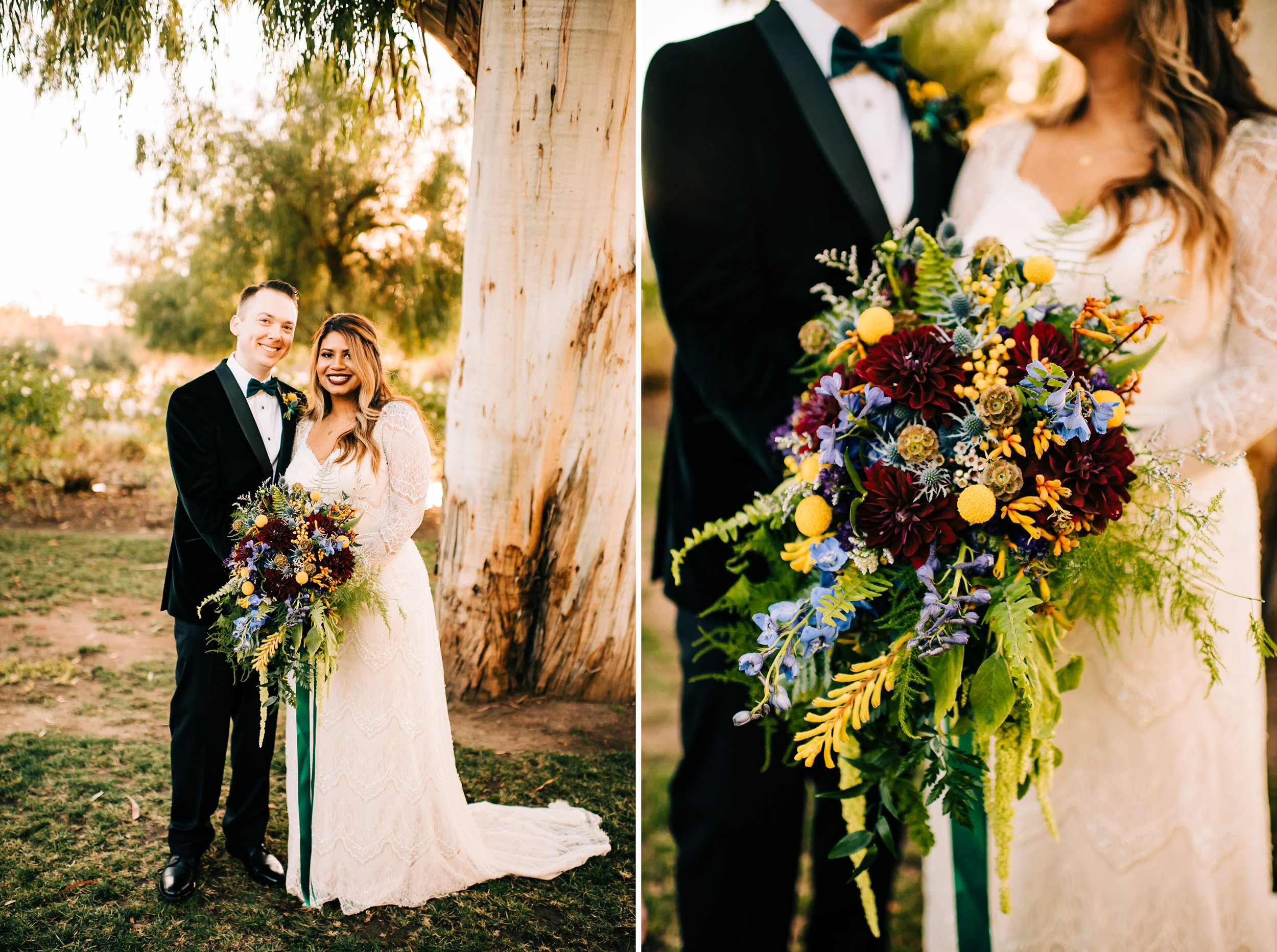 bay area nontraditional wedding photographer southern california boho wedding love light magic san francisco oakland northern california-757.jpg