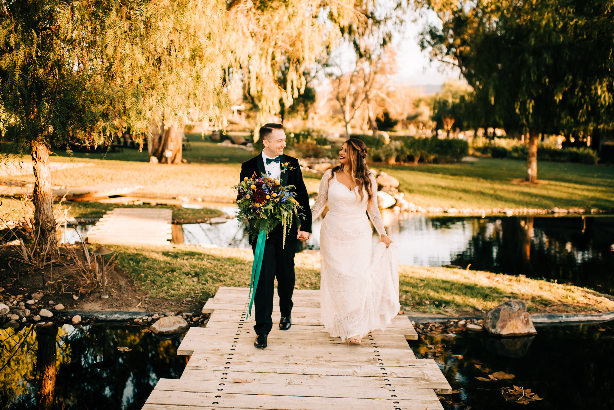 bay area nontraditional wedding photographer southern california boho wedding love light magic san francisco oakland northern california-773.jpg