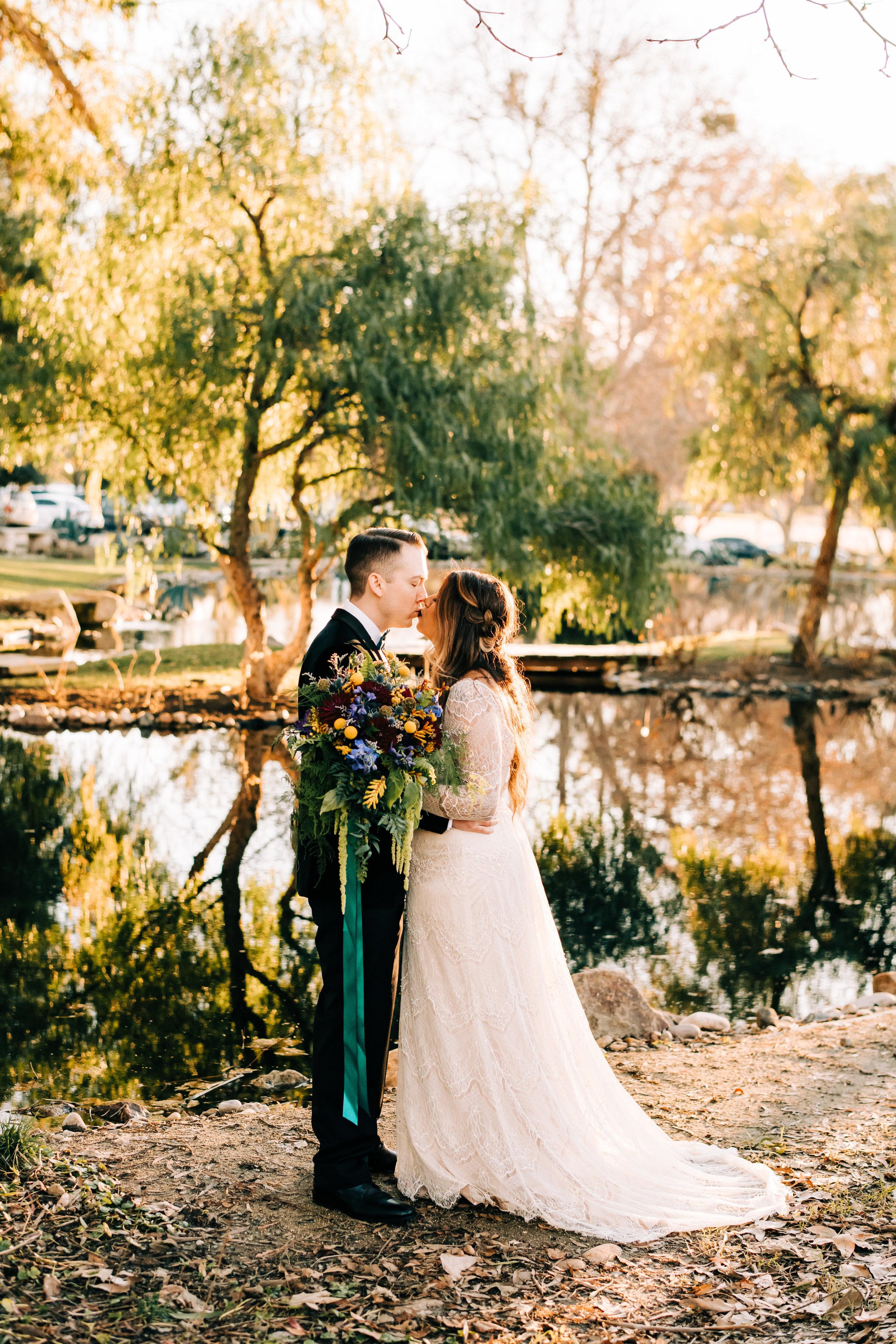 bay area nontraditional wedding photographer southern california boho wedding love light magic san francisco oakland northern california-786.jpg