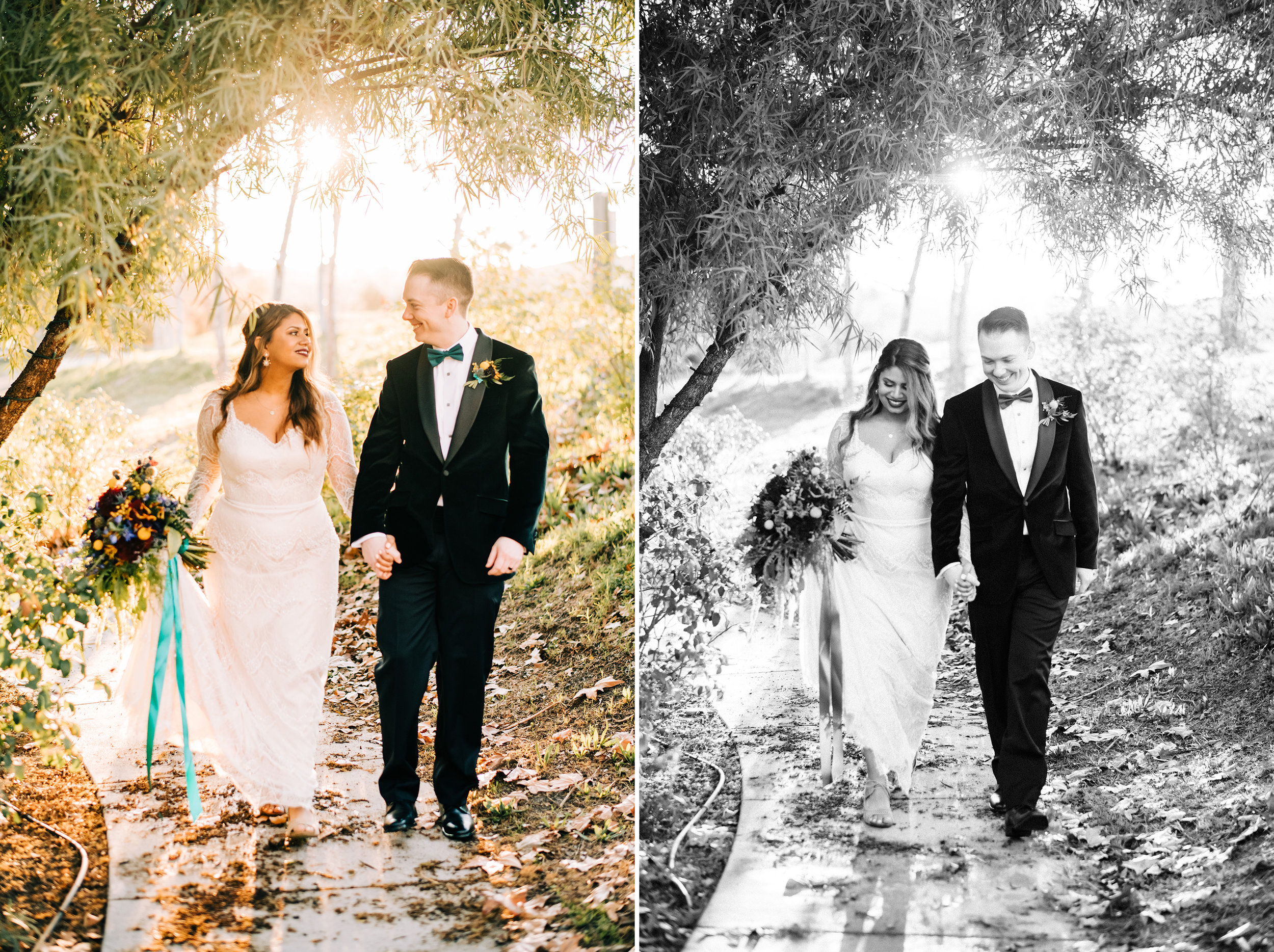 bay area nontraditional wedding photographer southern california boho wedding love light magic san francisco oakland northern california-815.jpg