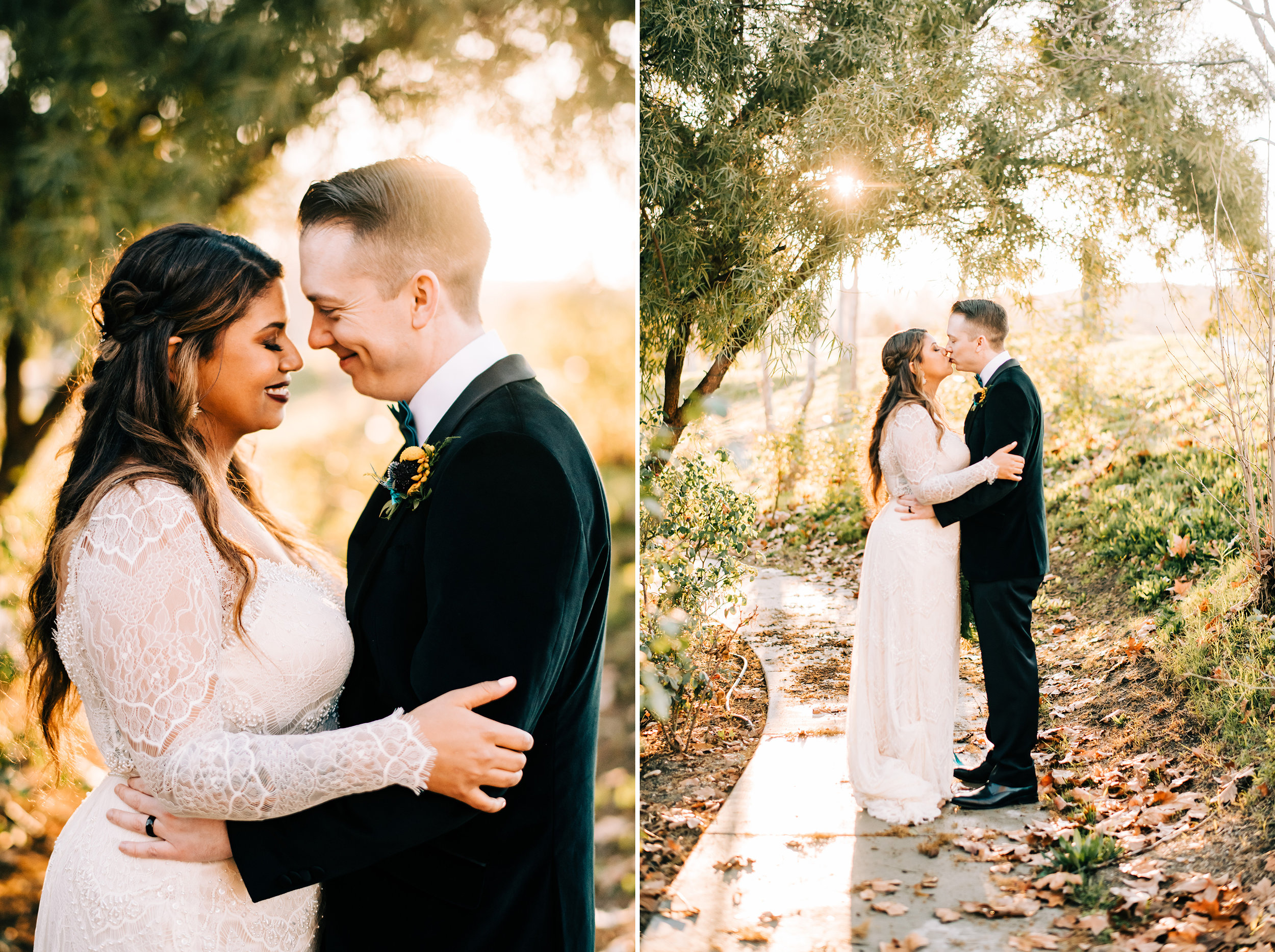 bay area nontraditional wedding photographer southern california boho wedding love light magic san francisco oakland northern california-830.jpg
