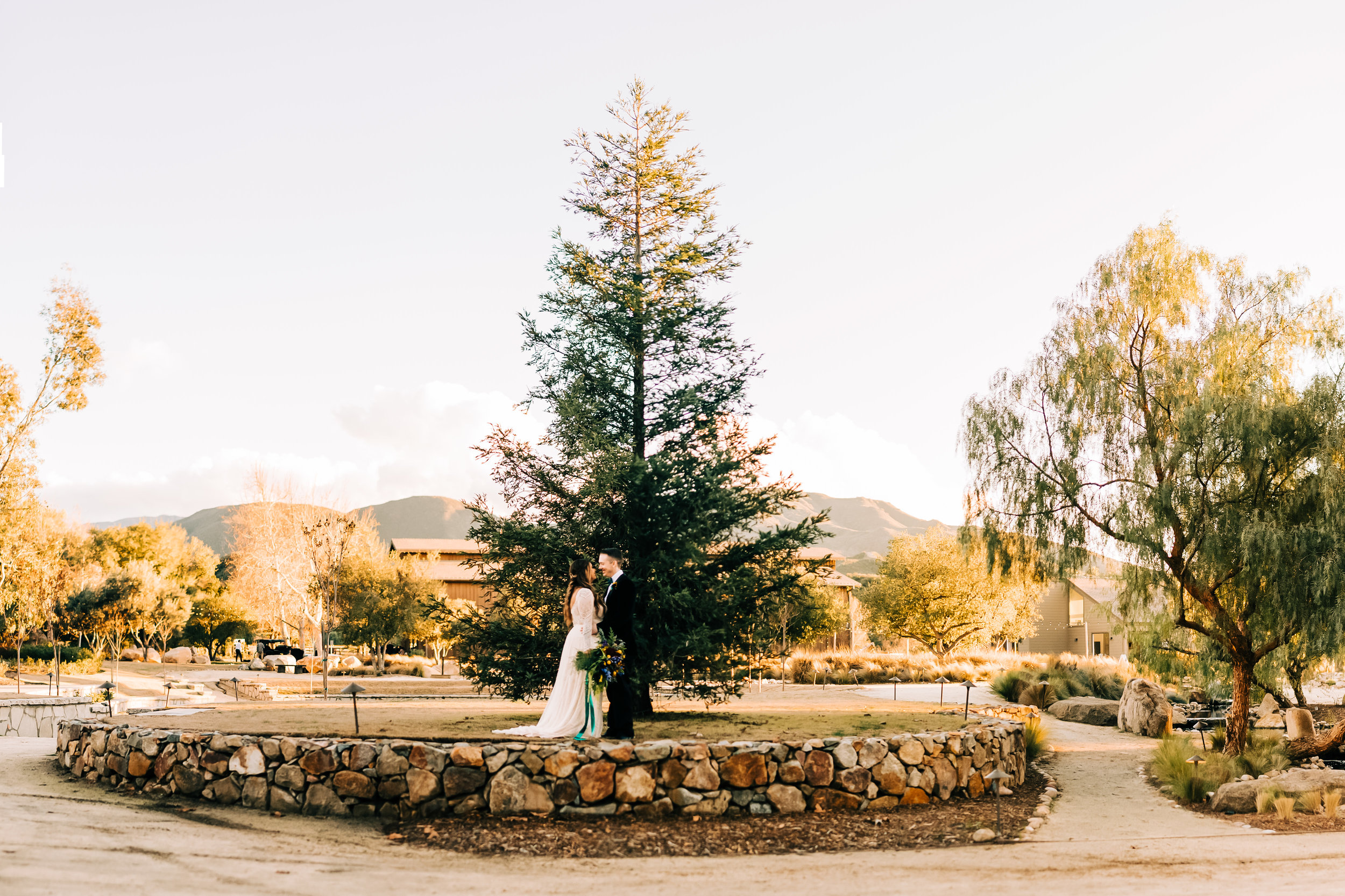 bay area nontraditional wedding photographer southern california boho wedding love light magic san francisco oakland northern california-852.jpg