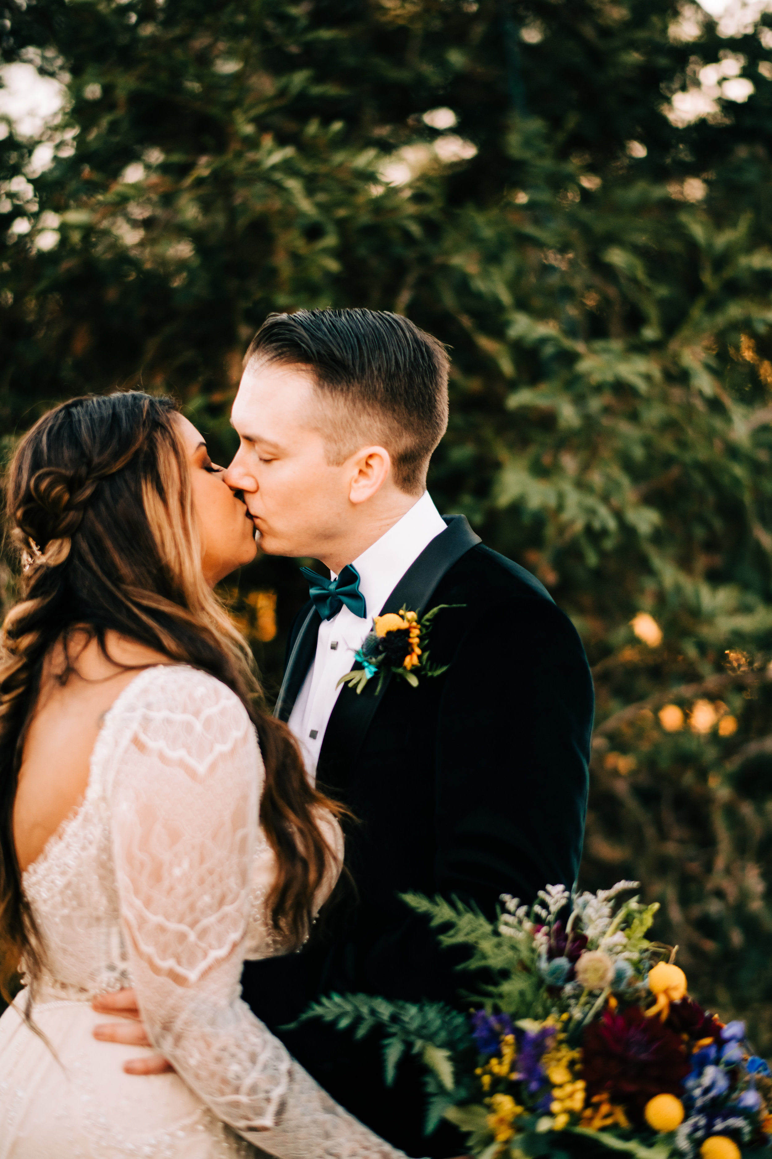 bay area nontraditional wedding photographer southern california boho wedding love light magic san francisco oakland northern california-854.jpg