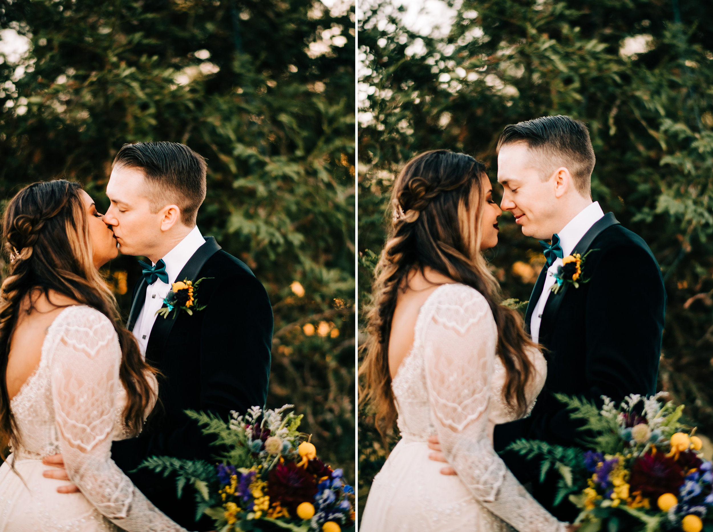 bay area nontraditional wedding photographer southern california boho wedding love light magic san francisco oakland northern california-859.jpg