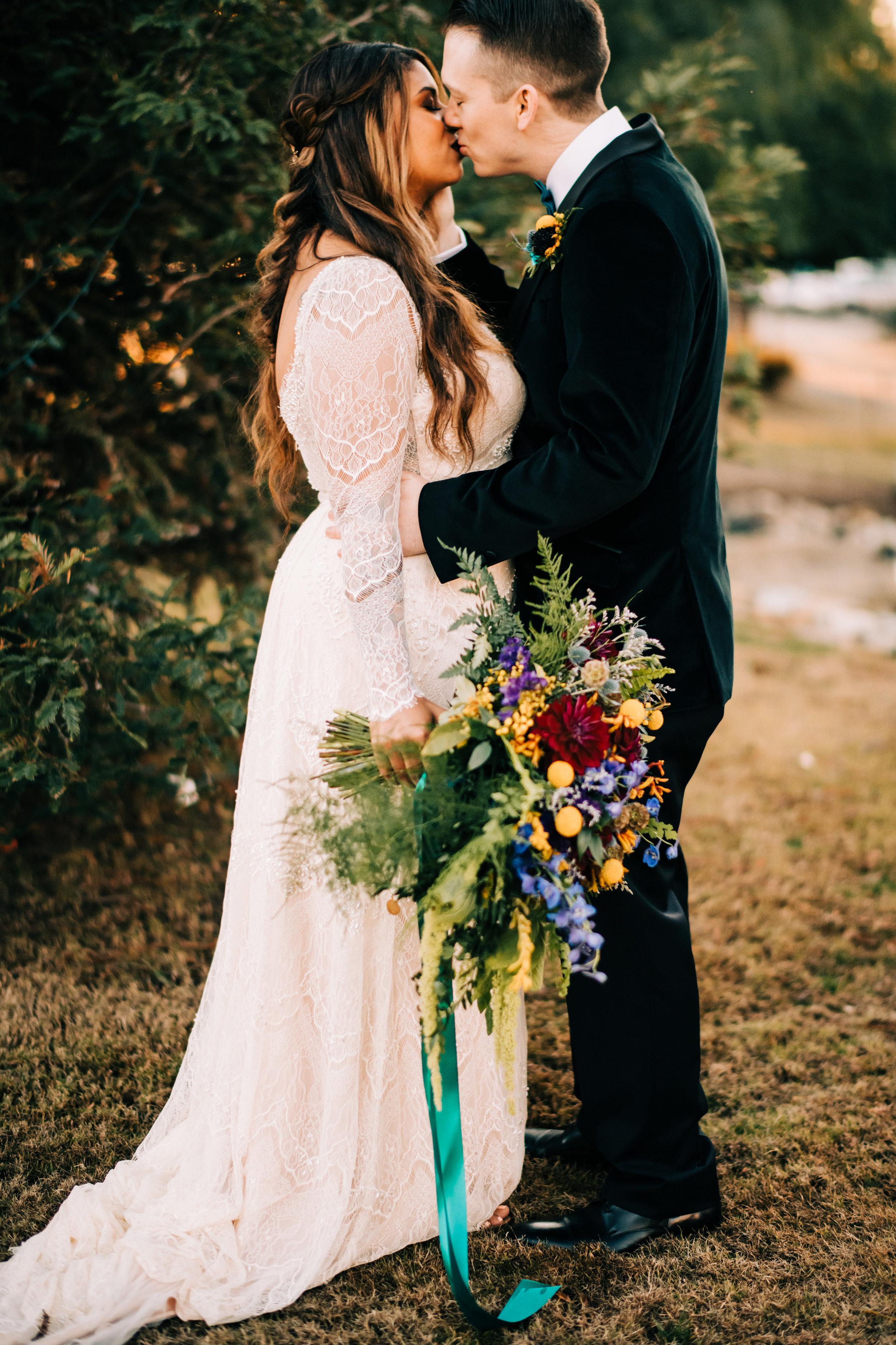 bay area nontraditional wedding photographer southern california boho wedding love light magic san francisco oakland northern california-874.jpg