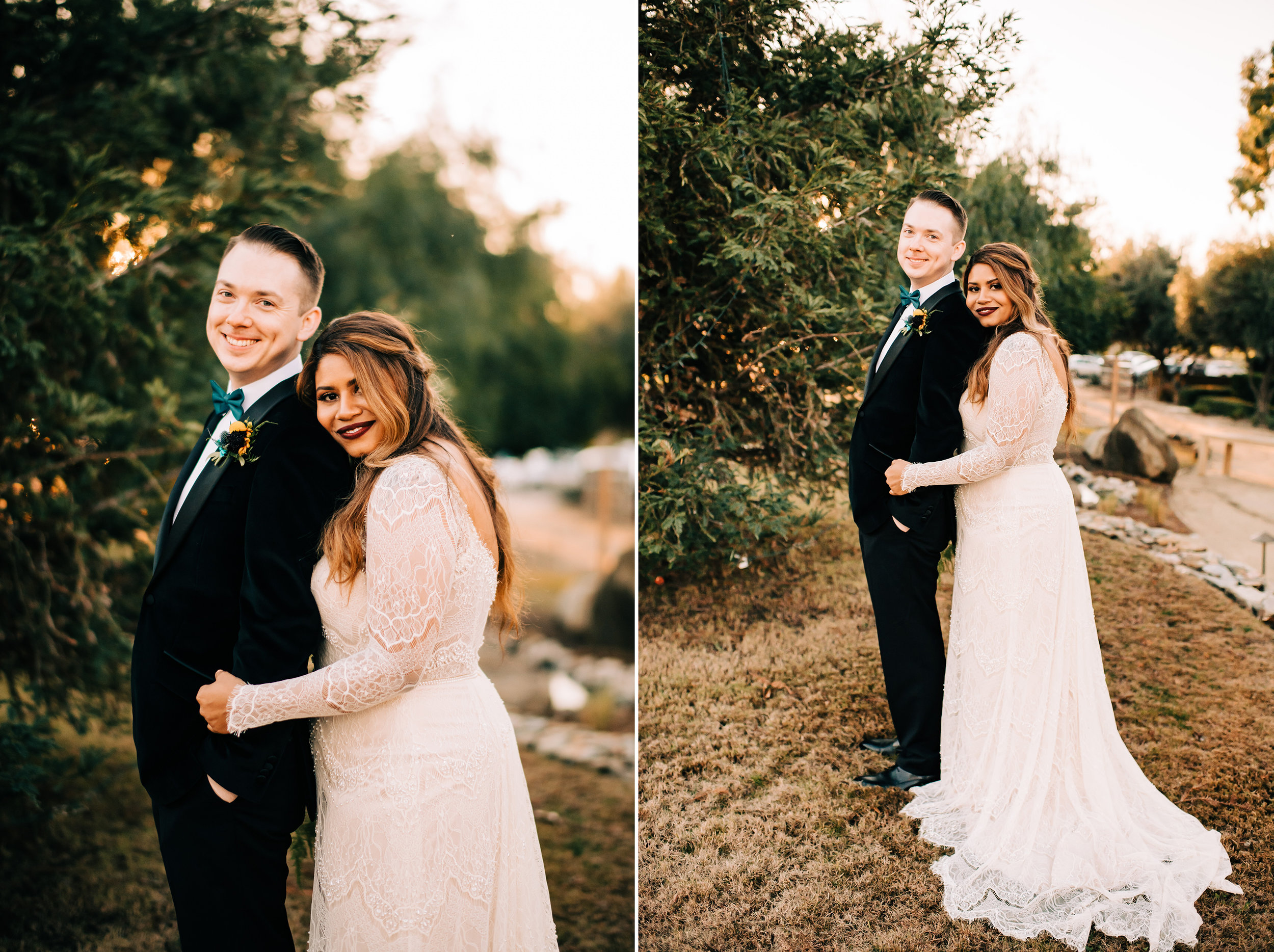 bay area nontraditional wedding photographer southern california boho wedding love light magic san francisco oakland northern california-887.jpg