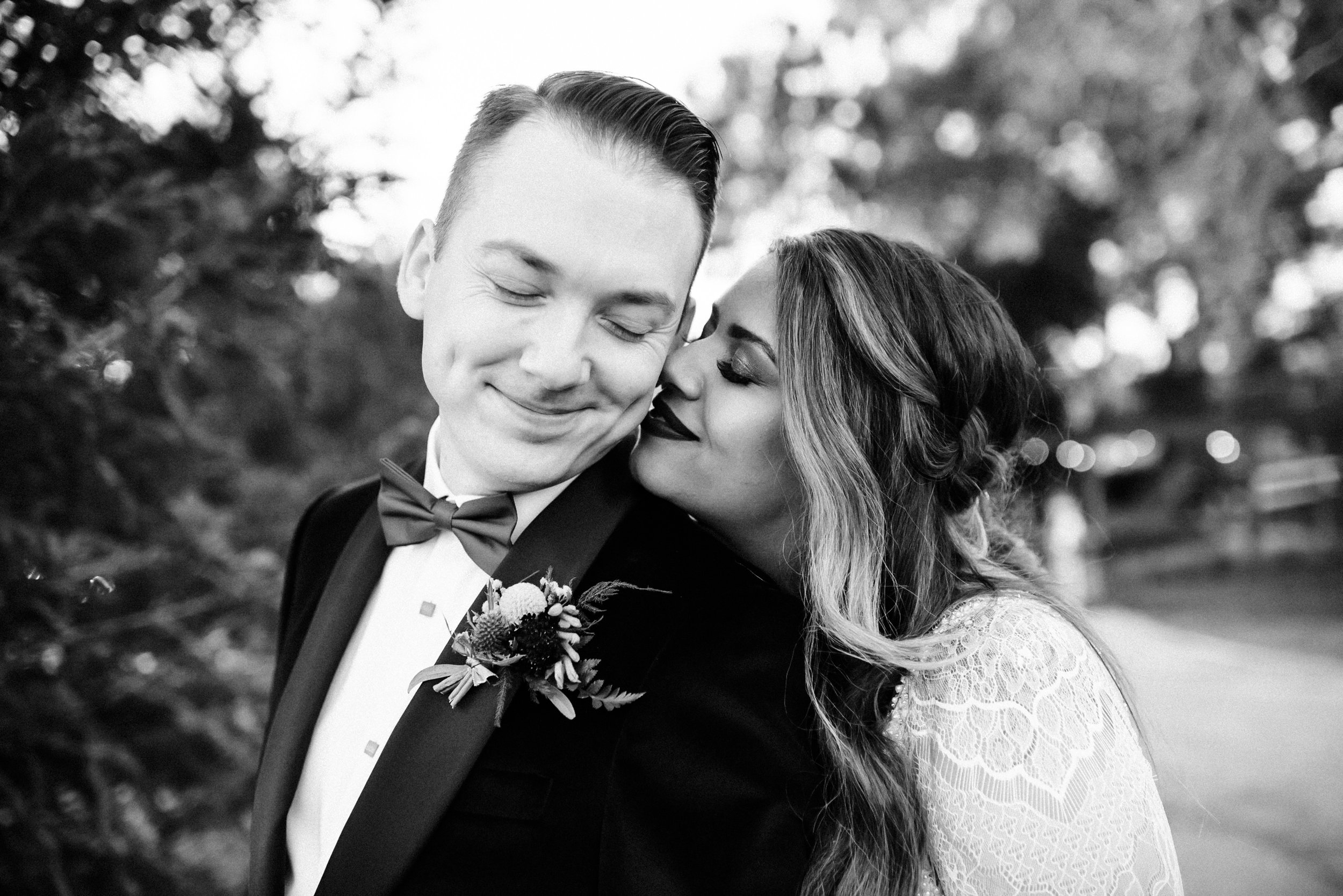 bay area nontraditional wedding photographer southern california boho wedding love light magic san francisco oakland northern california-898.jpg