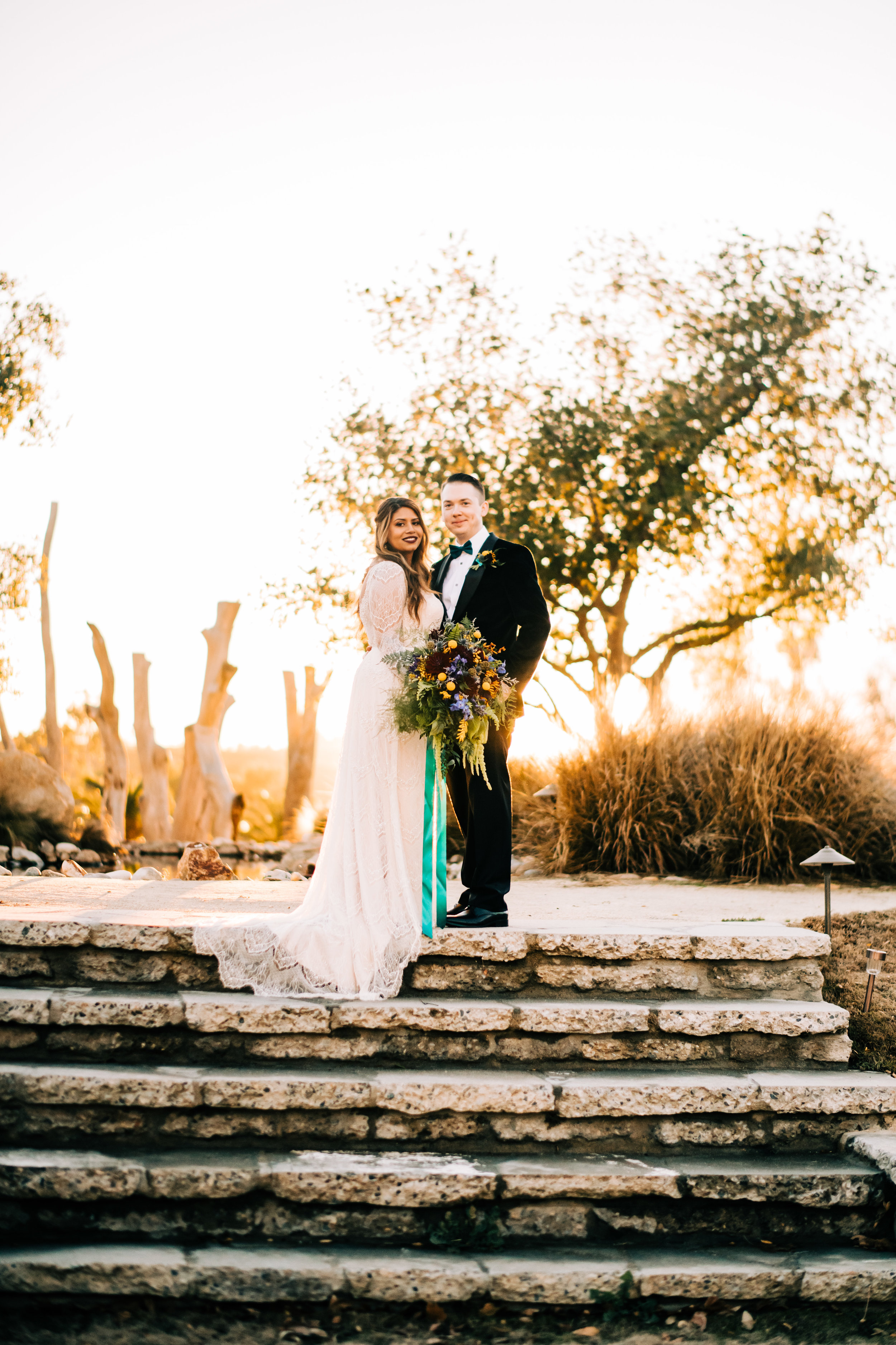 bay area nontraditional wedding photographer southern california boho wedding love light magic san francisco oakland northern california-900.jpg