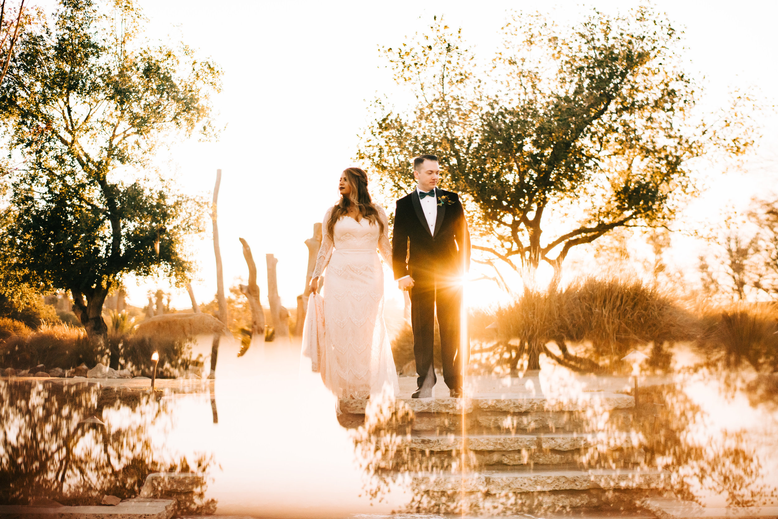 bay area nontraditional wedding photographer southern california boho wedding love light magic san francisco oakland northern california-907.jpg