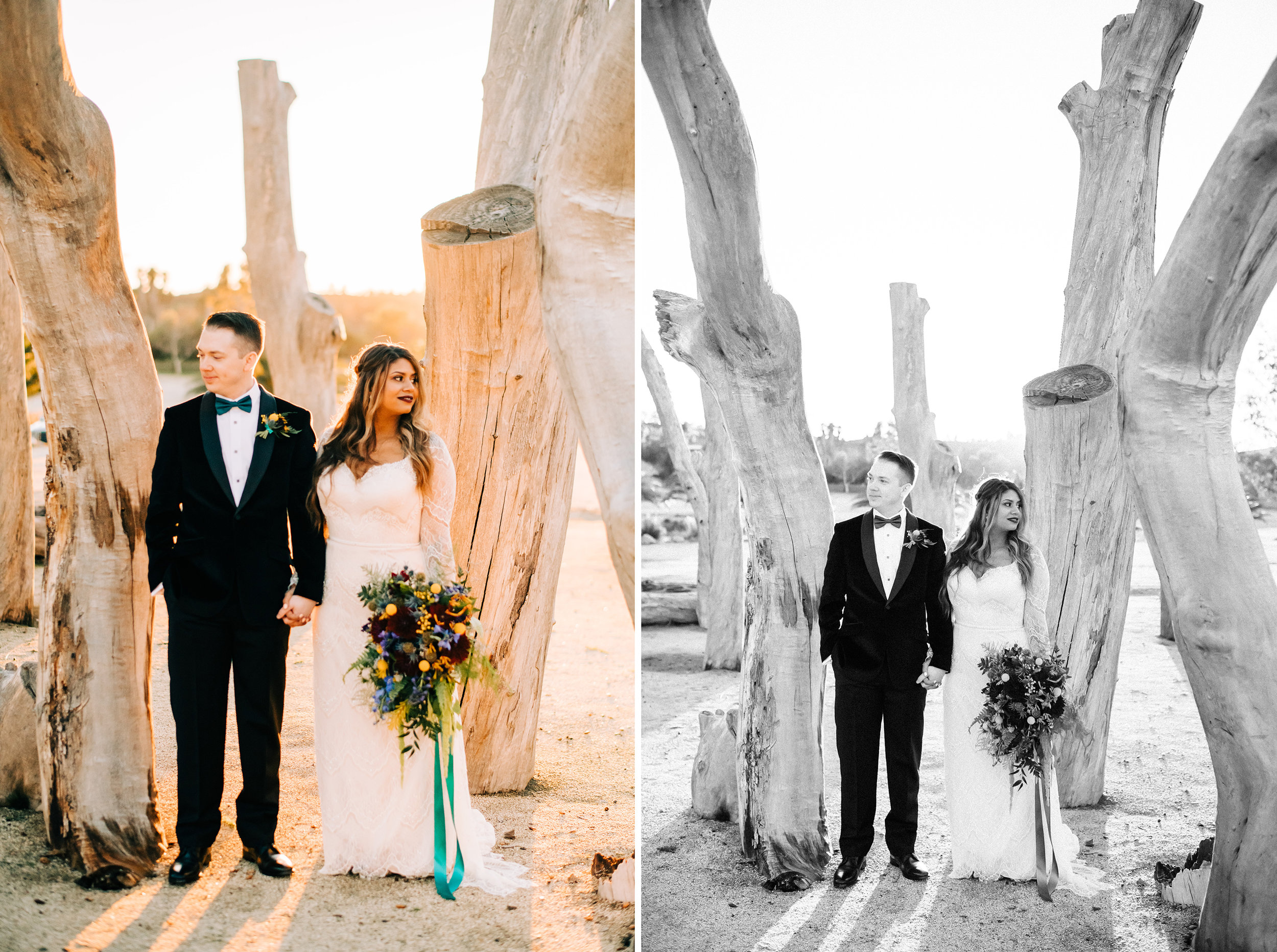 bay area nontraditional wedding photographer southern california boho wedding love light magic san francisco oakland northern california-925.jpg