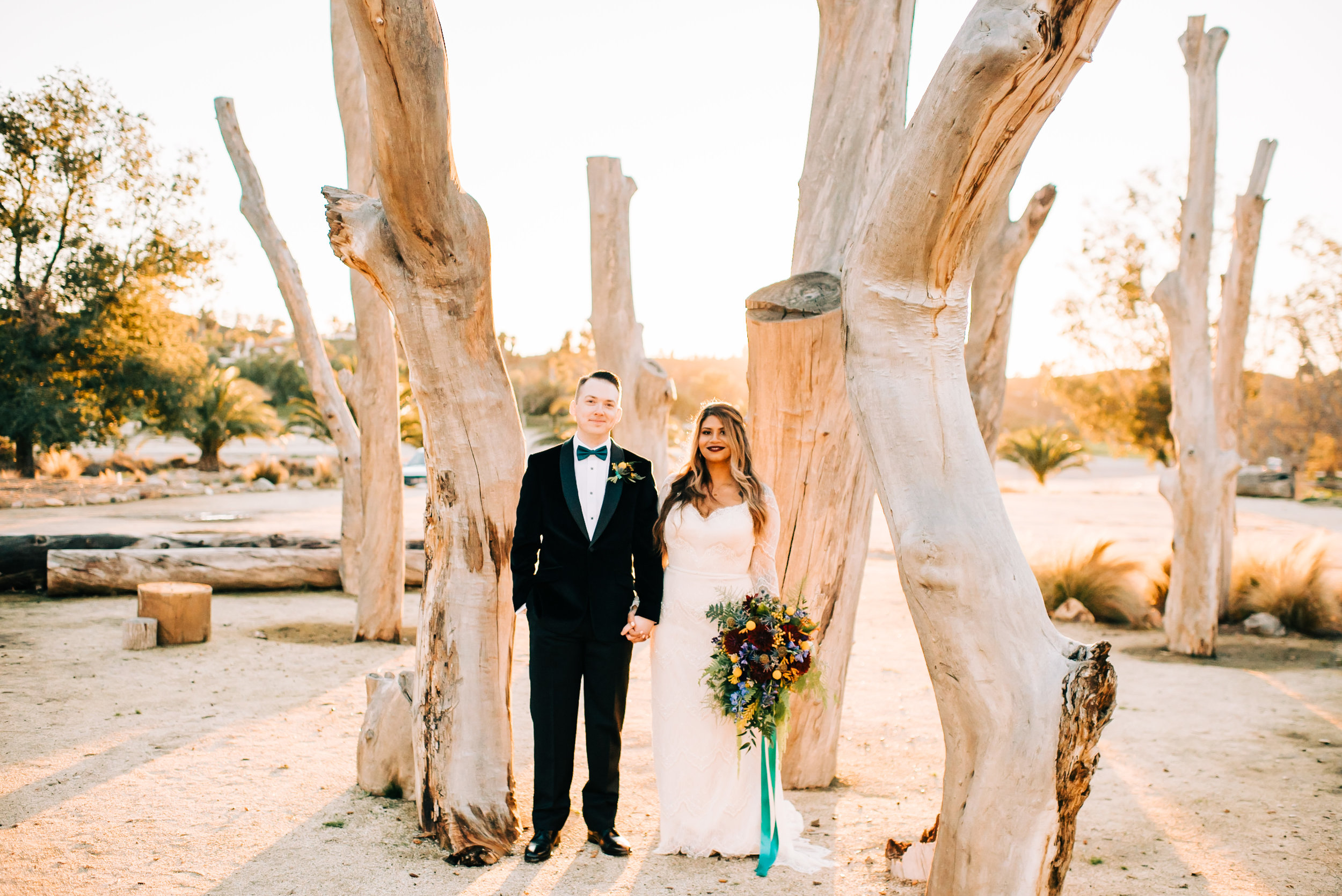bay area nontraditional wedding photographer southern california boho wedding love light magic san francisco oakland northern california-916.jpg