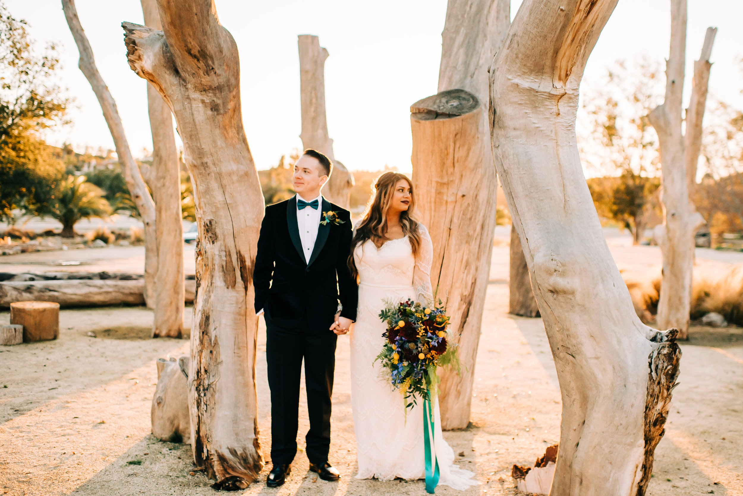 bay area nontraditional wedding photographer southern california boho wedding love light magic san francisco oakland northern california-922.jpg
