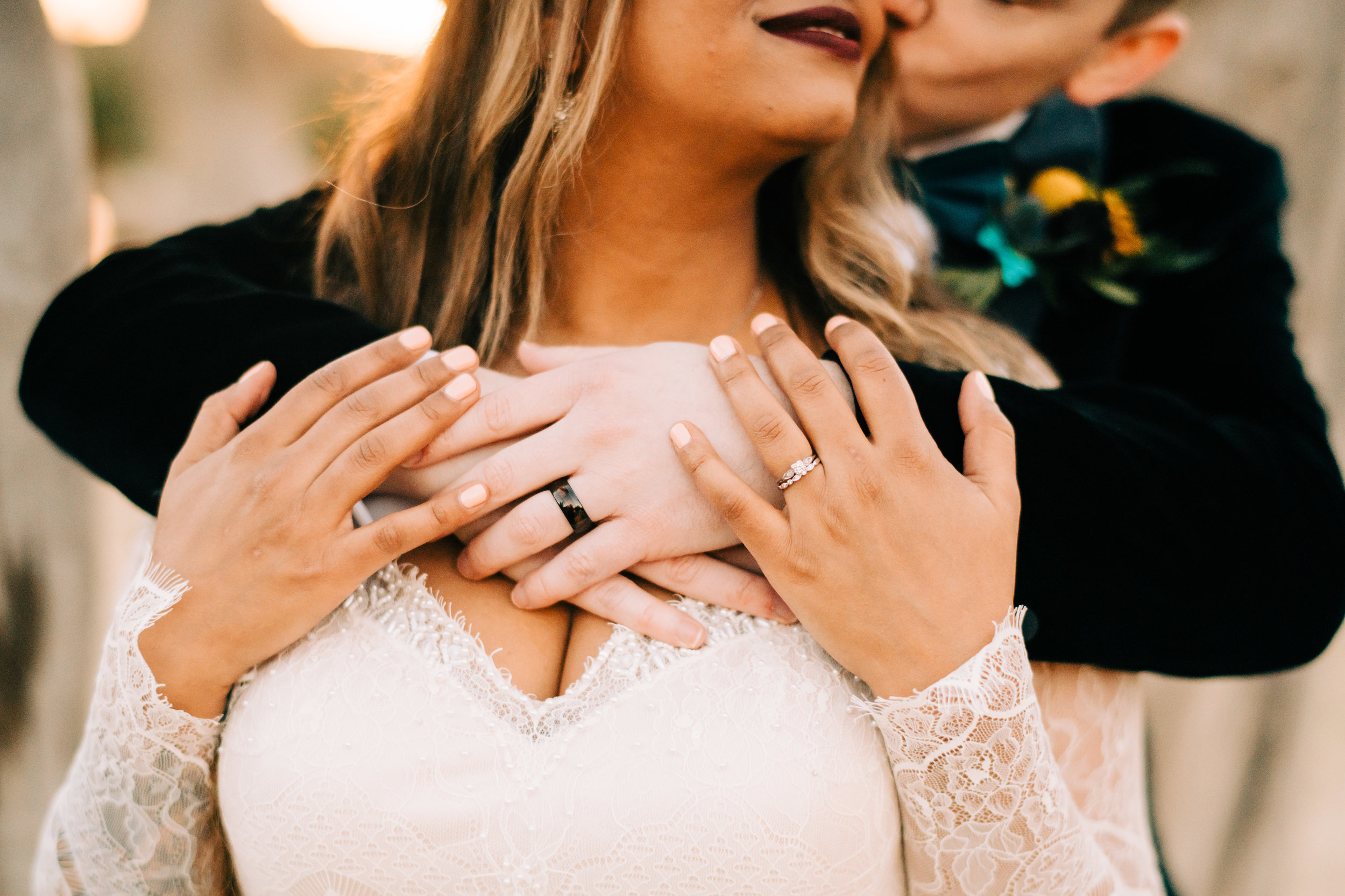 bay area nontraditional wedding photographer southern california boho wedding love light magic san francisco oakland northern california-979.jpg