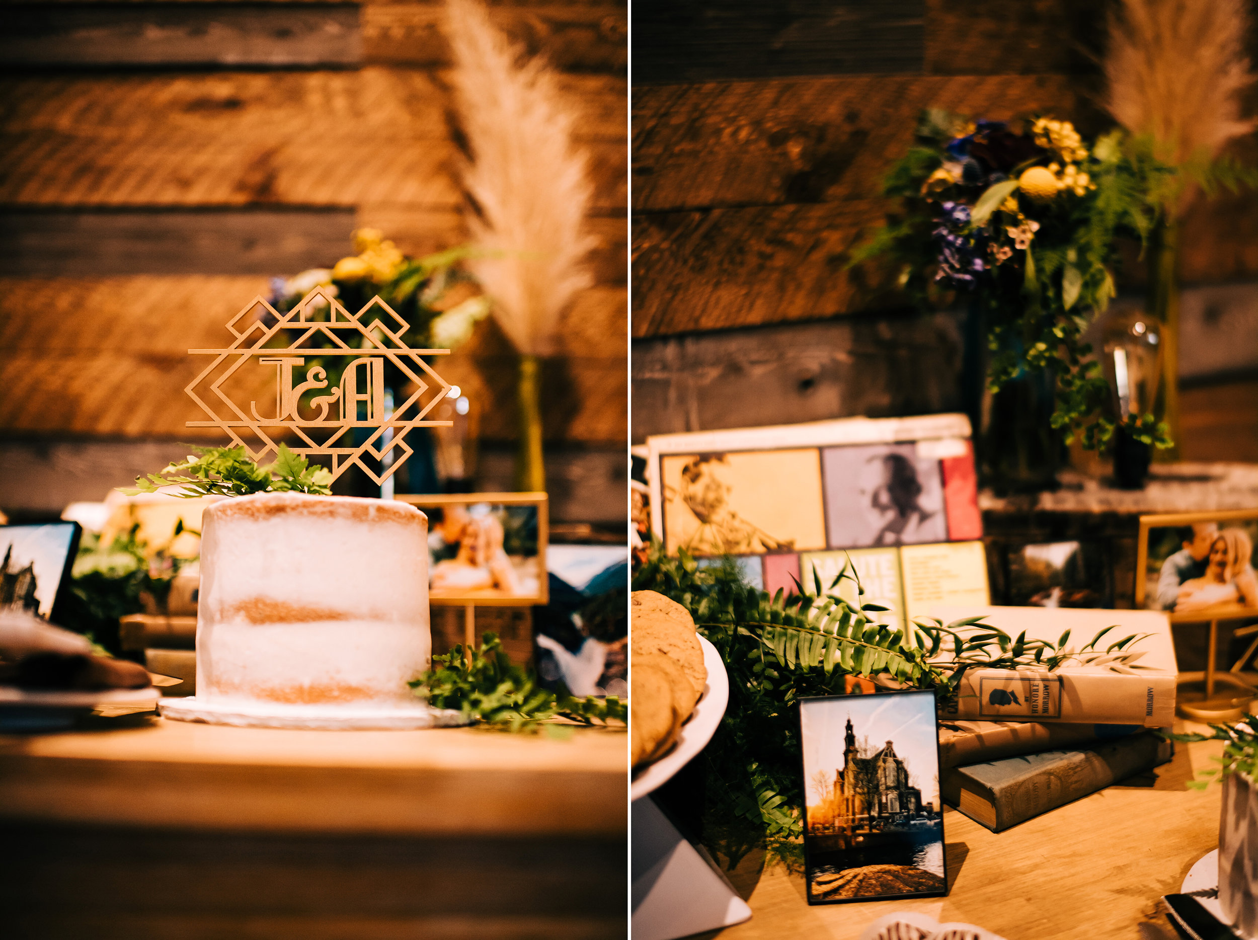 bay area nontraditional wedding photographer southern california boho wedding love light magic san francisco oakland northern california-1031.jpg
