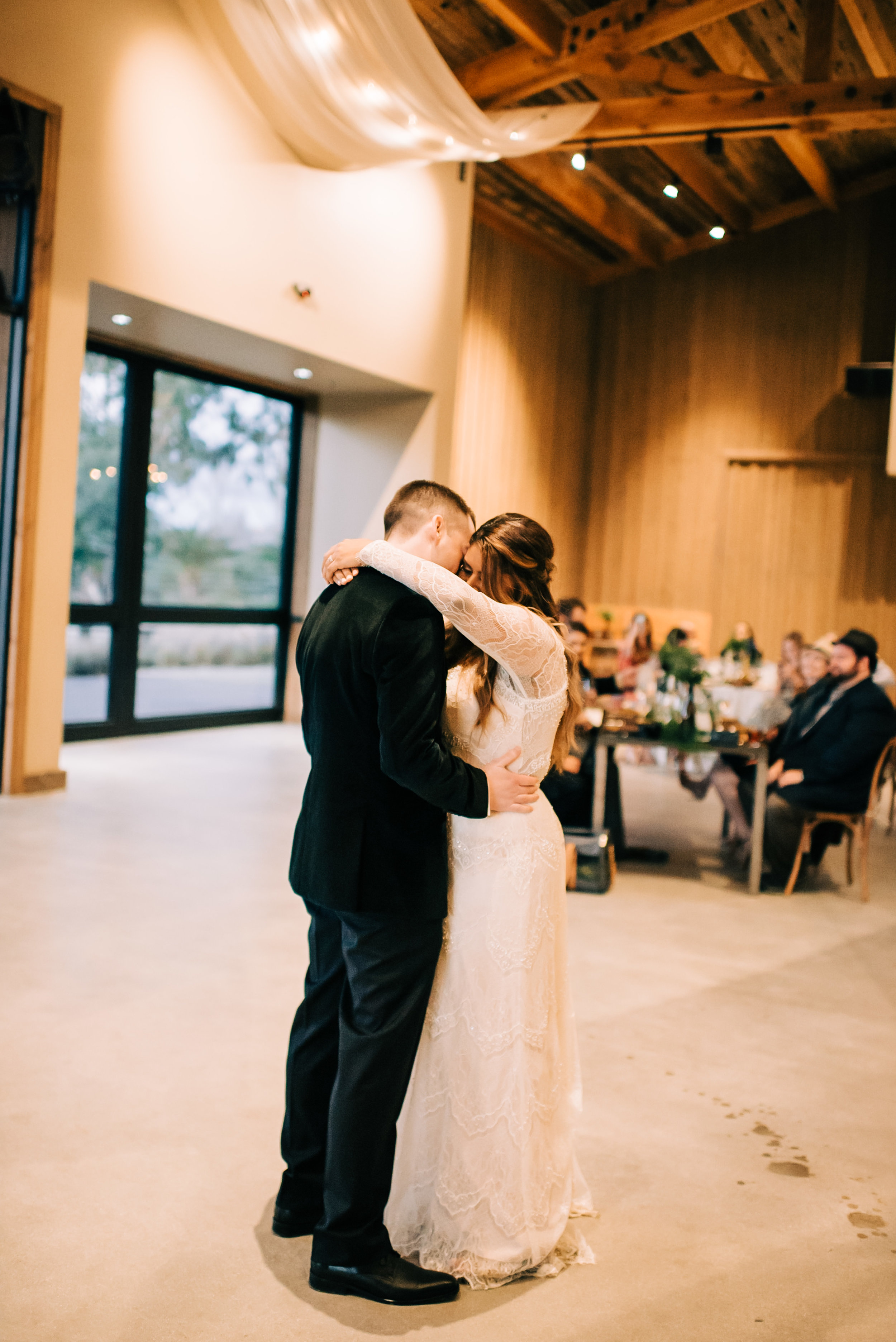 bay area nontraditional wedding photographer southern california boho wedding love light magic san francisco oakland northern california-1072.jpg