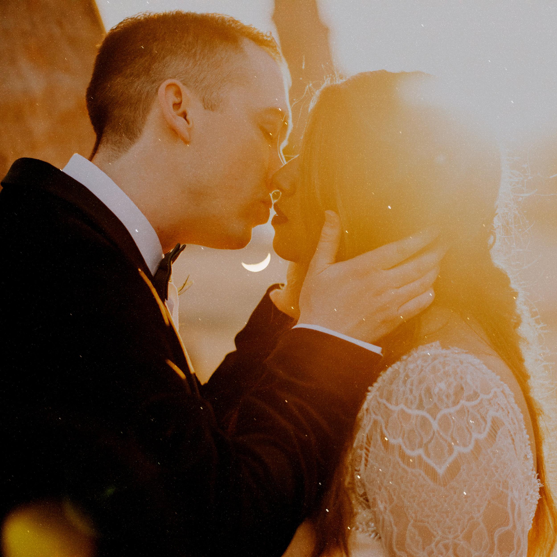 bay area nontraditional wedding photographer southern california boho wedding love light magic san francisco oakland northern california-941.jpg