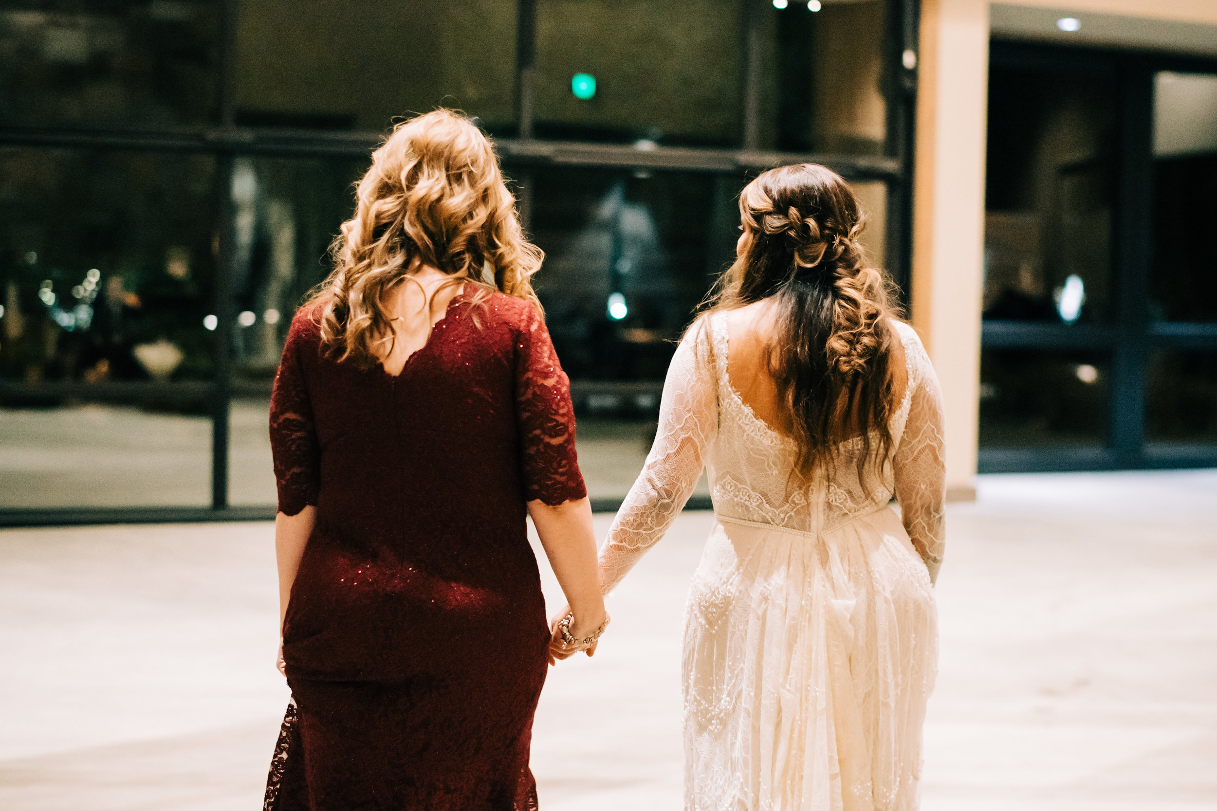 bay area nontraditional wedding photographer southern california boho wedding love light magic san francisco oakland northern california-1189.jpg