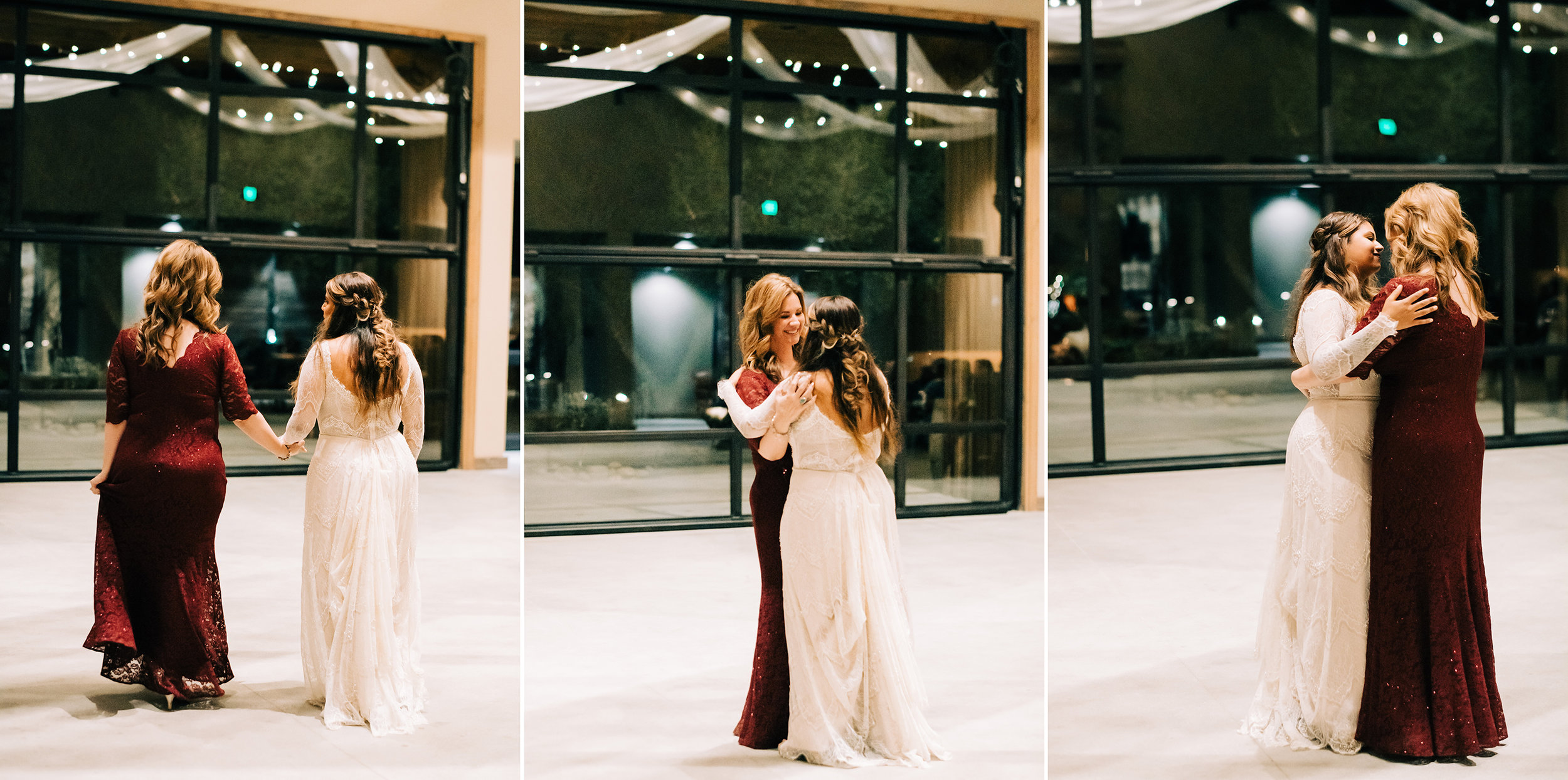 bay area nontraditional wedding photographer southern california boho wedding love light magic san francisco oakland northern california-1192.jpg