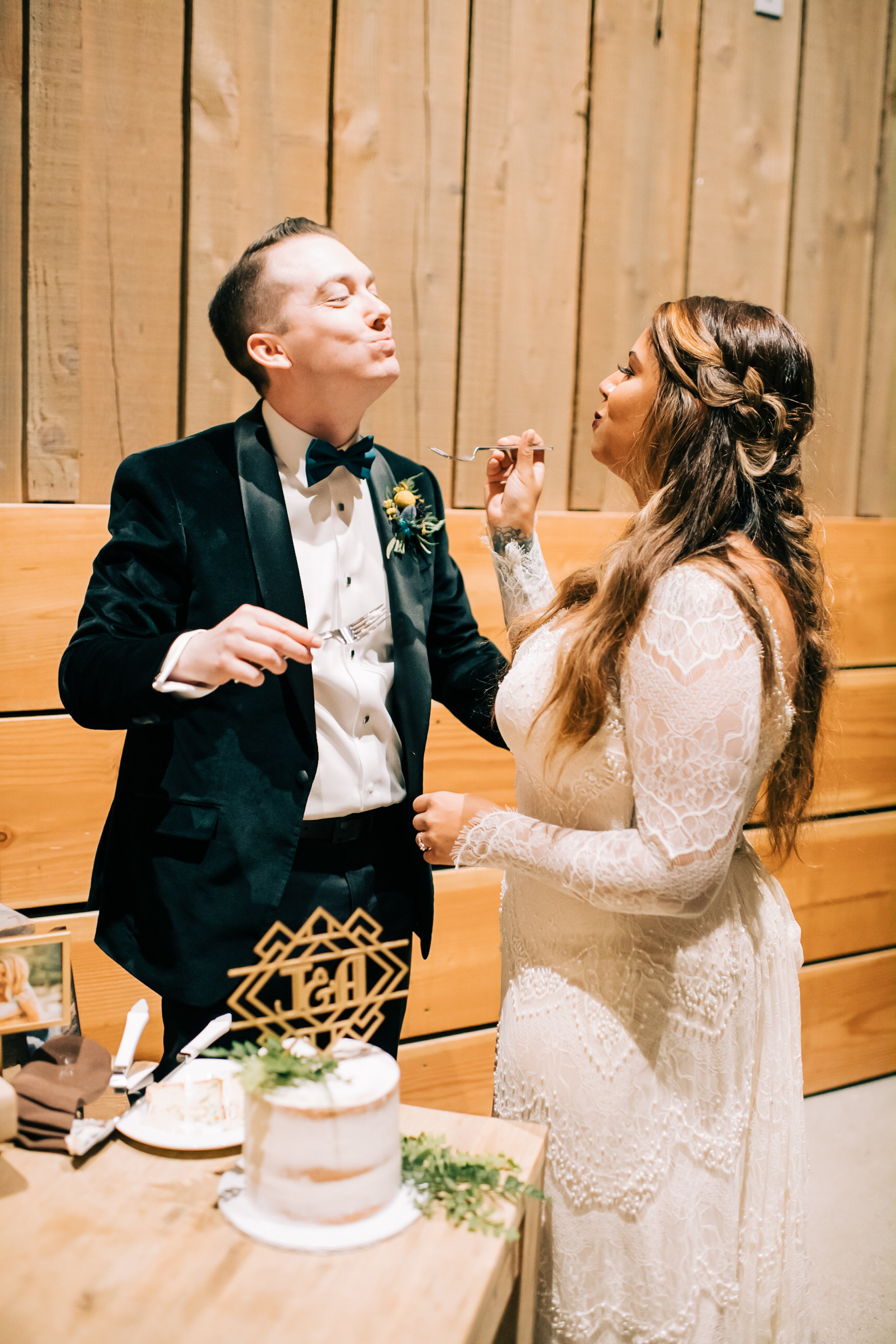 bay area nontraditional wedding photographer southern california boho wedding love light magic san francisco oakland northern california-1236.jpg