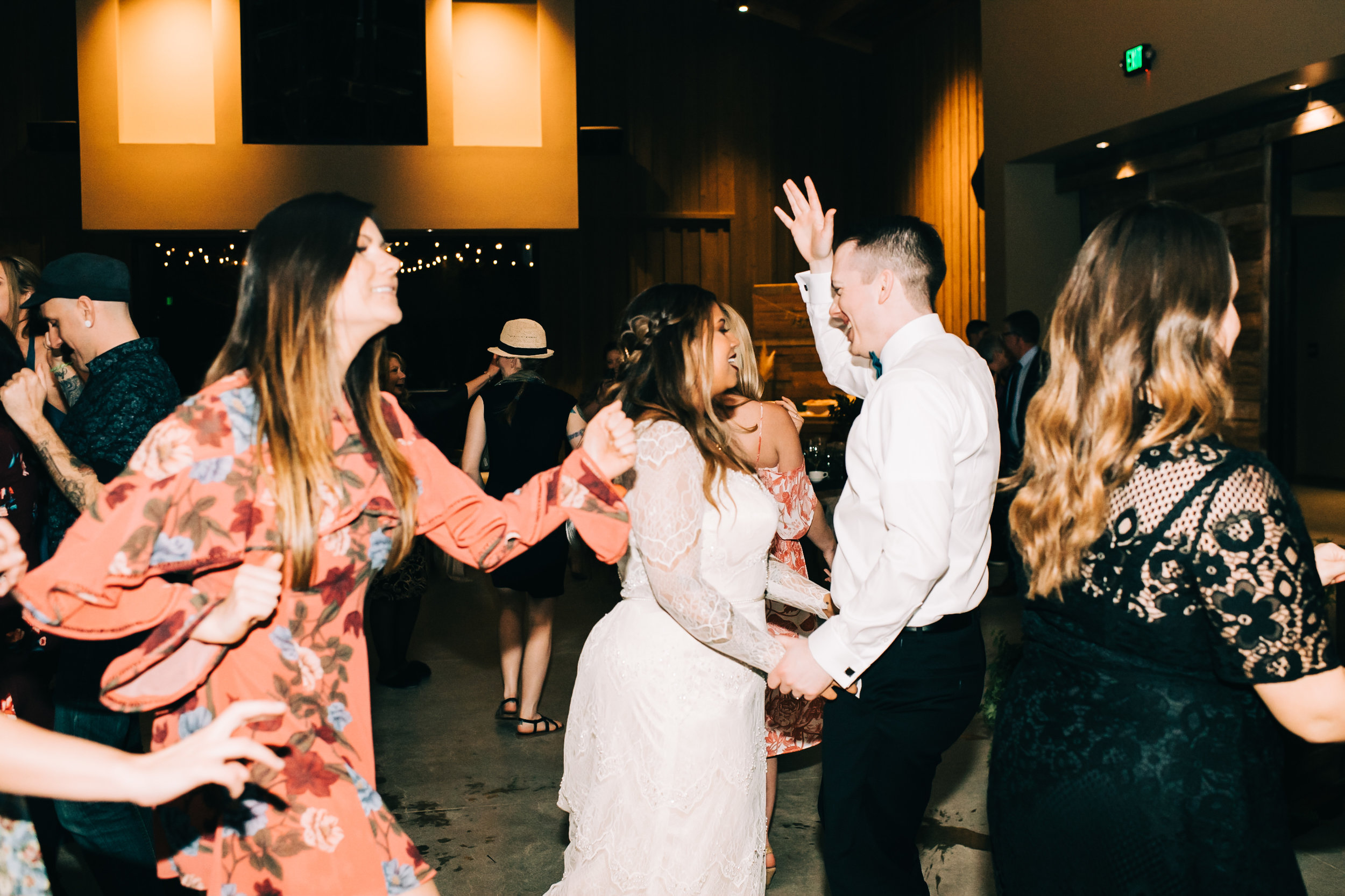 bay area nontraditional wedding photographer southern california boho wedding love light magic san francisco oakland northern california-1302.jpg