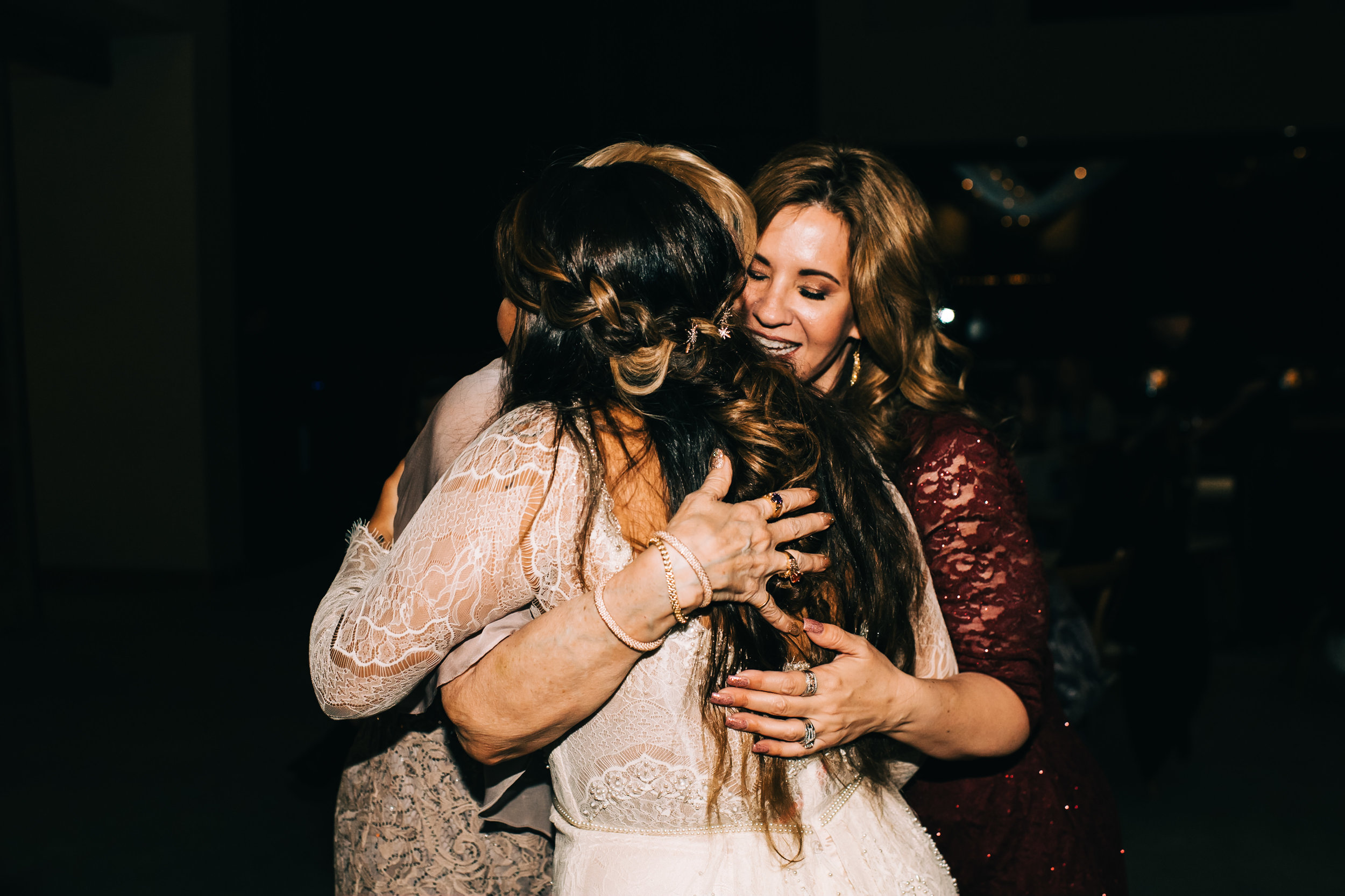 bay area nontraditional wedding photographer southern california boho wedding love light magic san francisco oakland northern california-1313.jpg