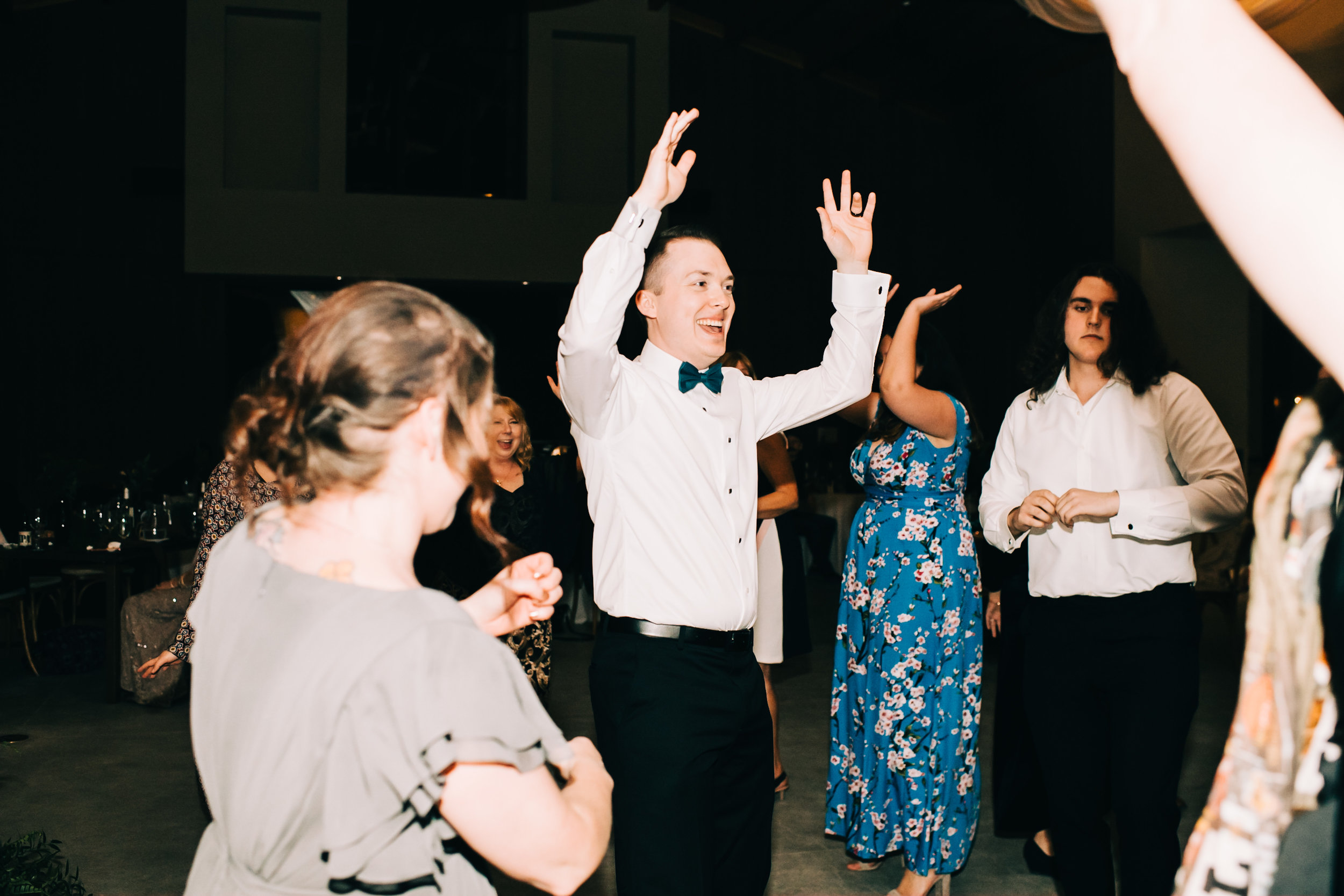 bay area nontraditional wedding photographer southern california boho wedding love light magic san francisco oakland northern california-1322.jpg