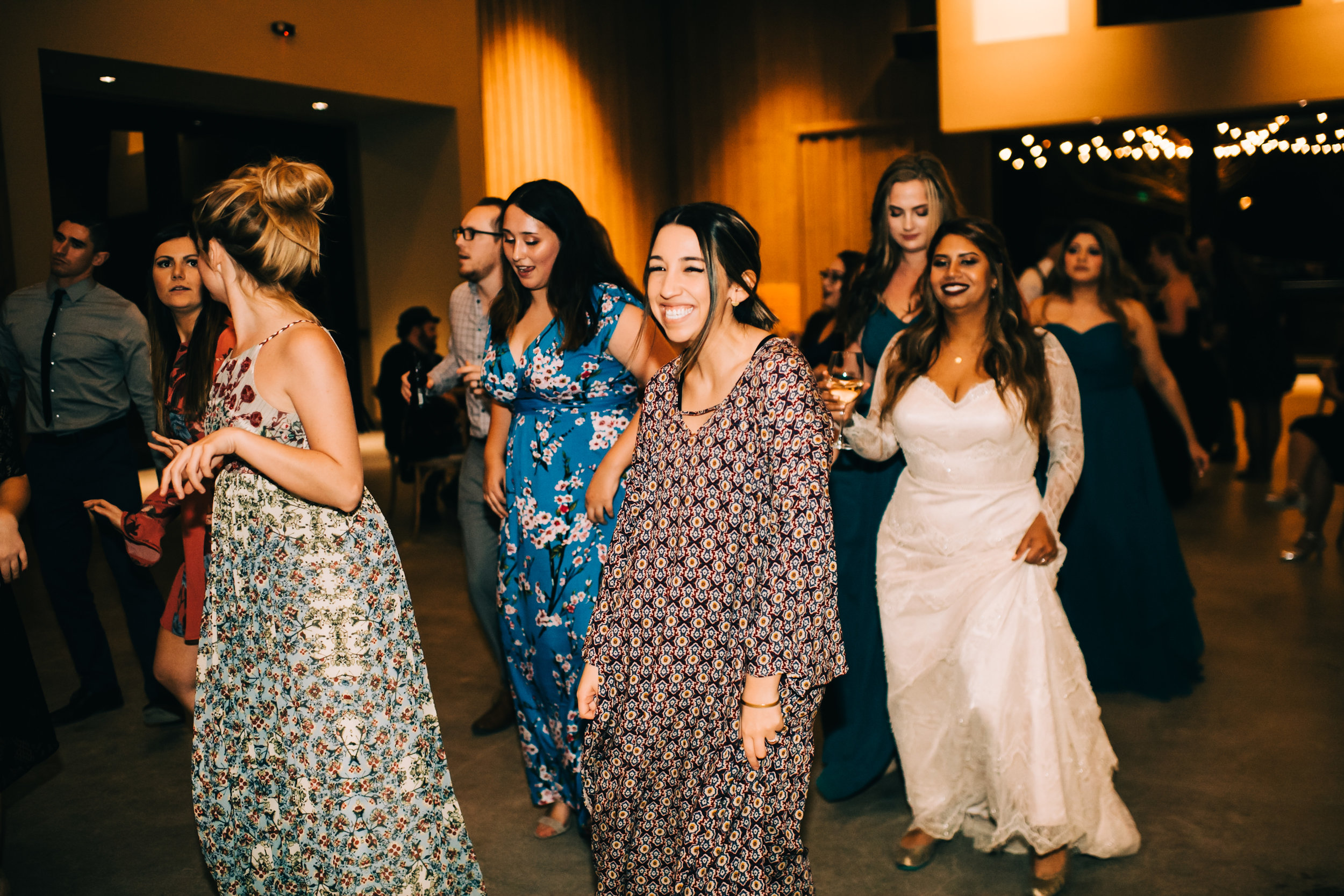 bay area nontraditional wedding photographer southern california boho wedding love light magic san francisco oakland northern california-1336.jpg