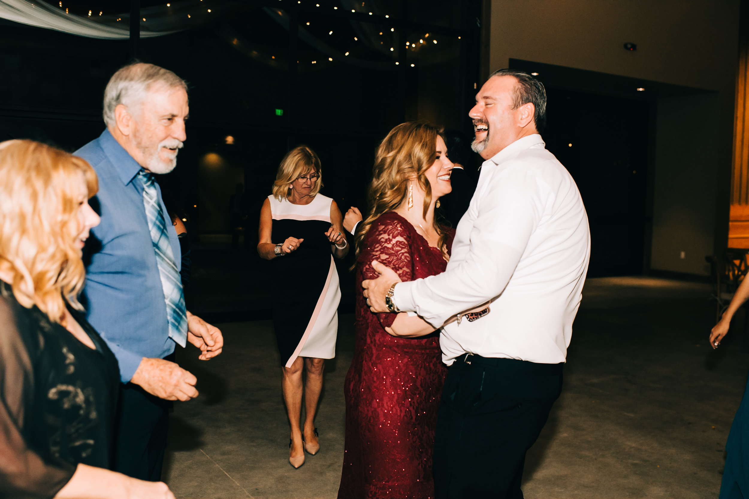 bay area nontraditional wedding photographer southern california boho wedding love light magic san francisco oakland northern california-1327.jpg