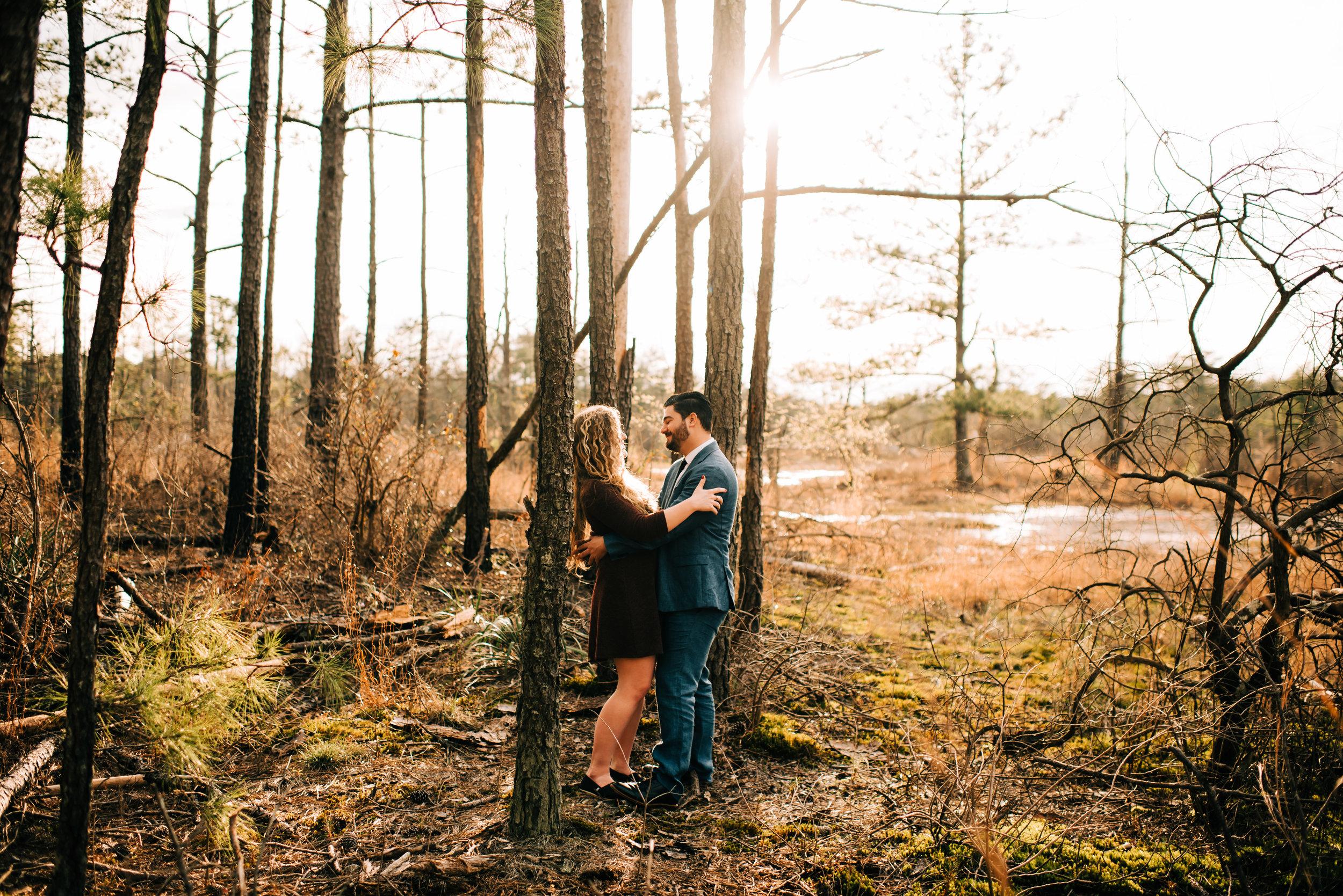atlanta arabia mountain norht georgia adventure bay area nontraditional wedding photographer southern california boho wedding love light magic san francisco oakland northern california-25.jpg