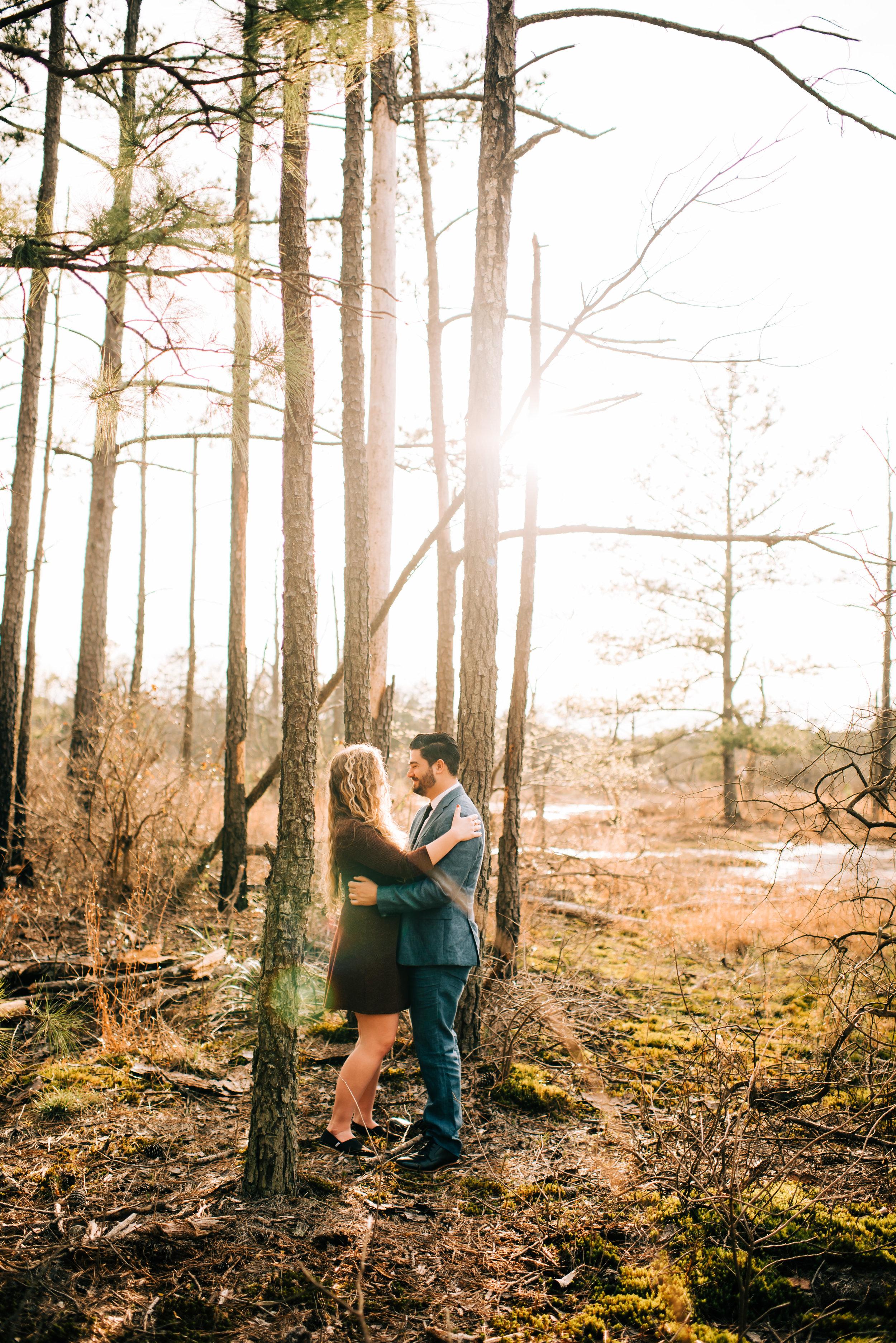 atlanta arabia mountain norht georgia adventure bay area nontraditional wedding photographer southern california boho wedding love light magic san francisco oakland northern california-31.jpg