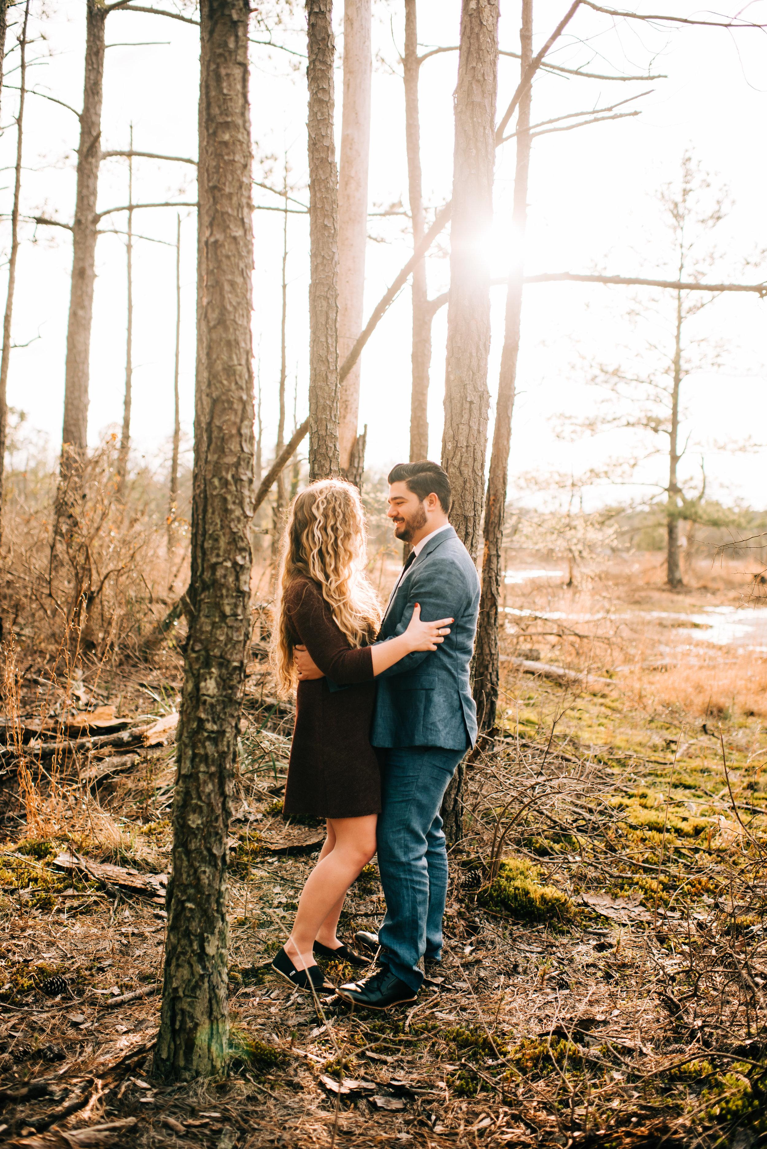 atlanta arabia mountain norht georgia adventure bay area nontraditional wedding photographer southern california boho wedding love light magic san francisco oakland northern california-33.jpg