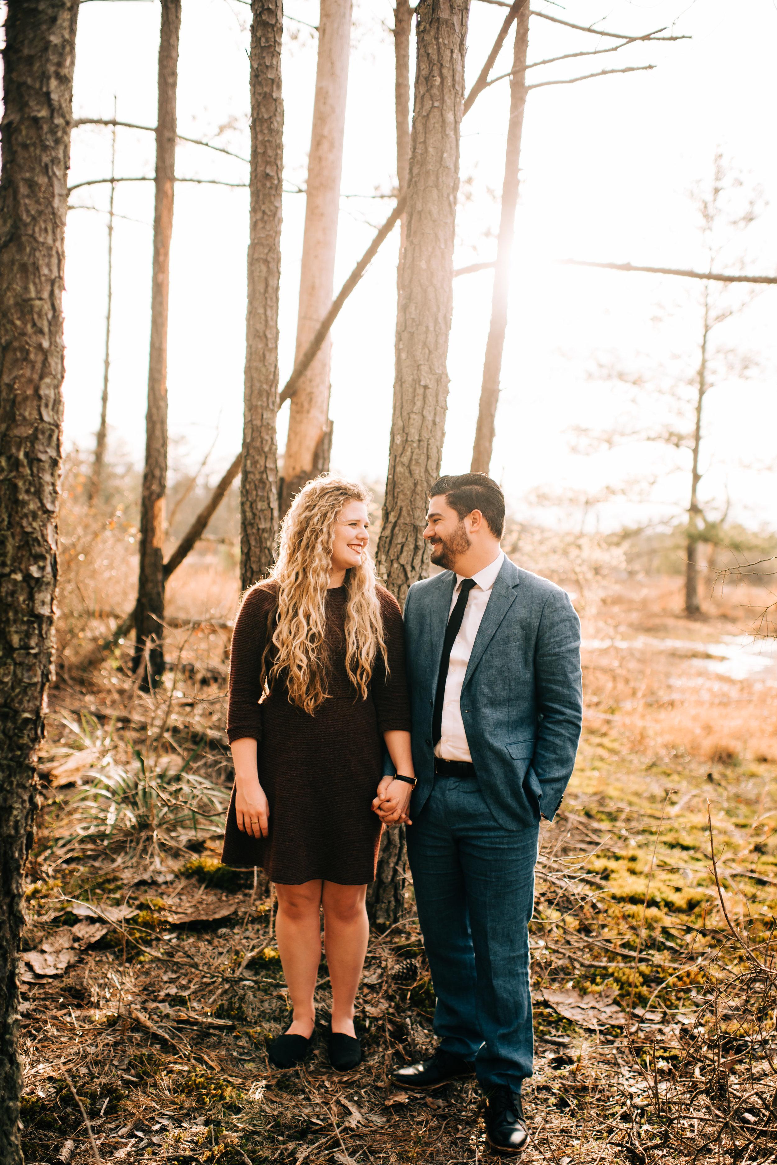 atlanta arabia mountain norht georgia adventure bay area nontraditional wedding photographer southern california boho wedding love light magic san francisco oakland northern california-61.jpg