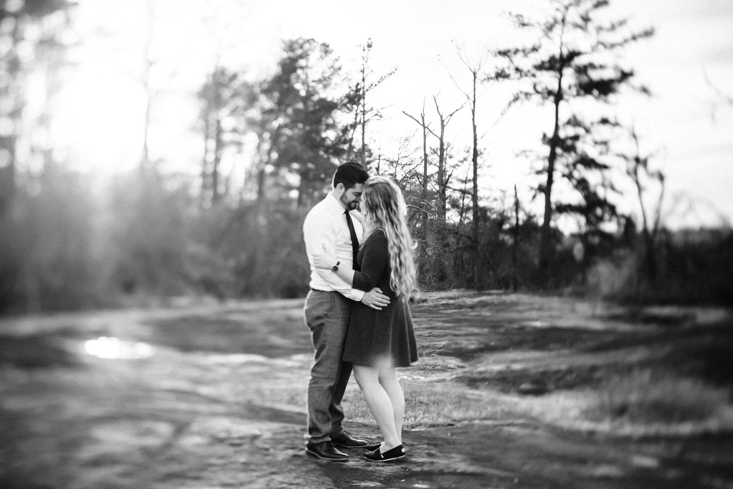 atlanta arabia mountain norht georgia adventure bay area nontraditional wedding photographer southern california boho wedding love light magic san francisco oakland northern california-175.jpg