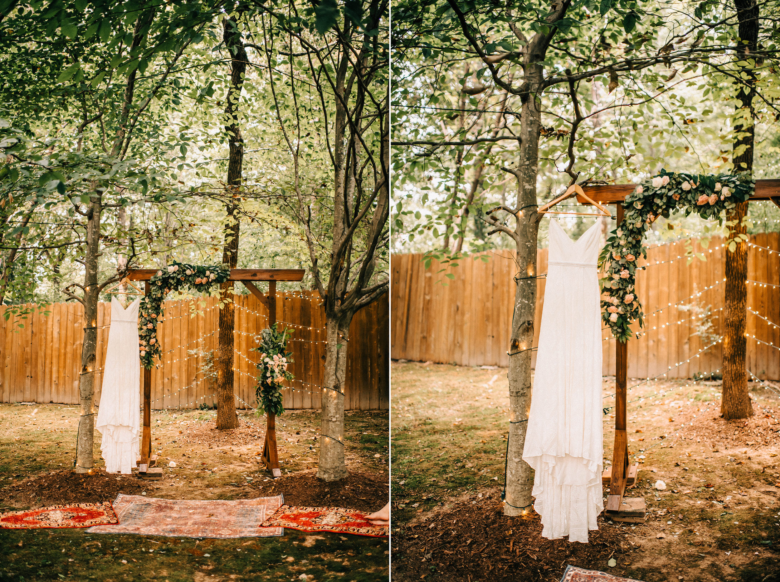 atlanta backyard wedding bay area oakland san francisco engagement wedding nontraditional fun creative eclectic photographer magic-15.jpg